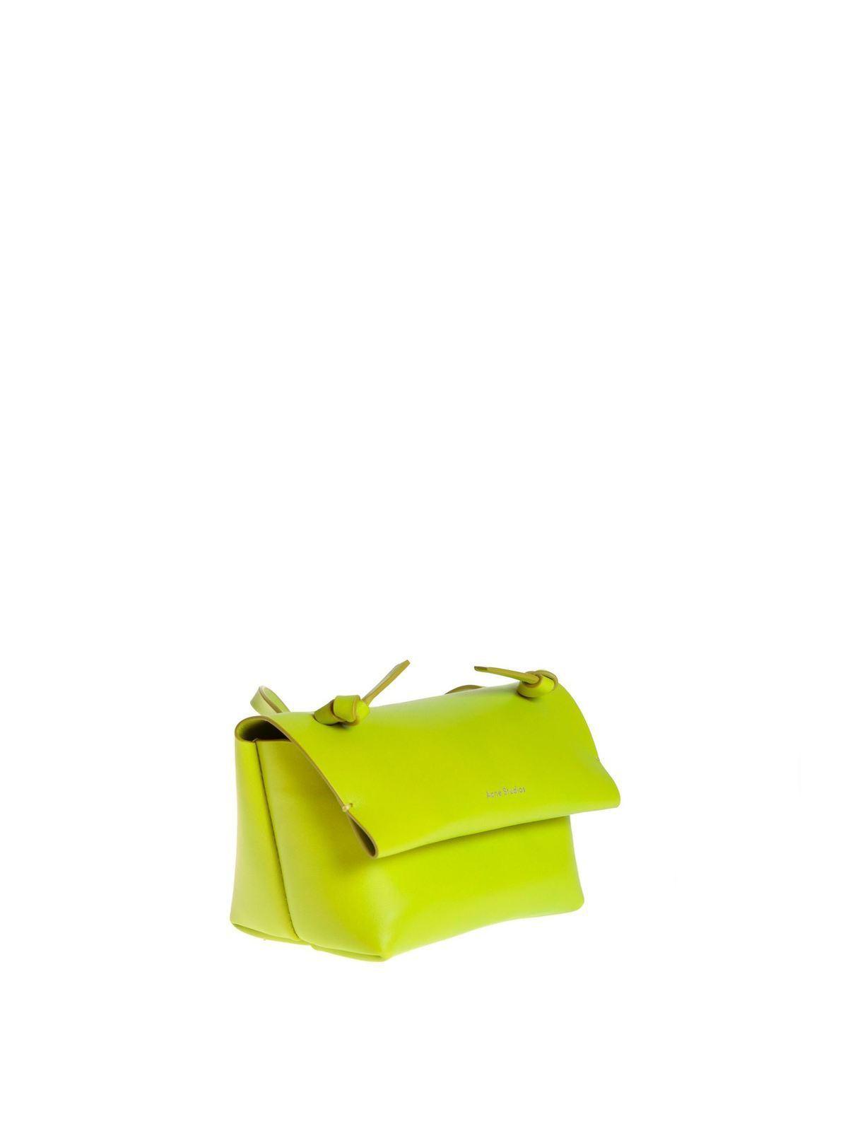 felpa verde kenzo saldi, Donna Borsette Kenzo MINI