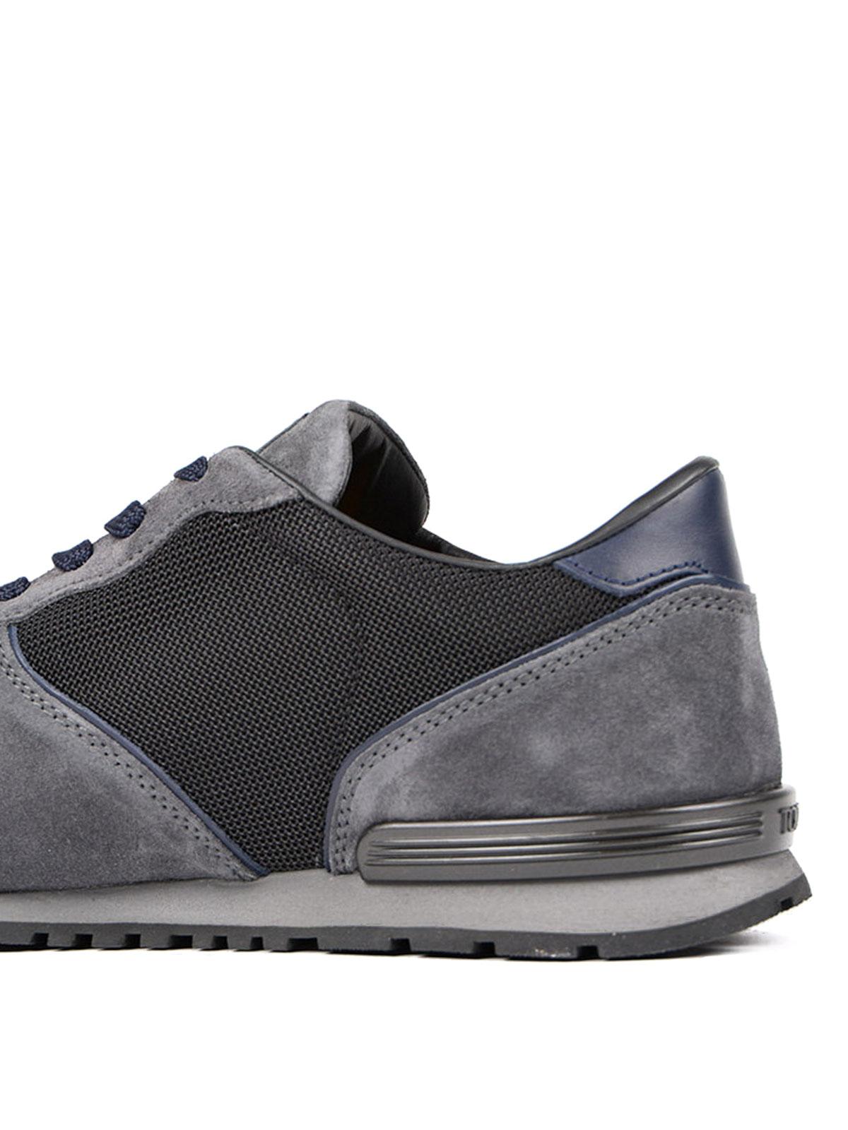 Actives Chaussures De Course Multiples De Tissu etHHWIu0L