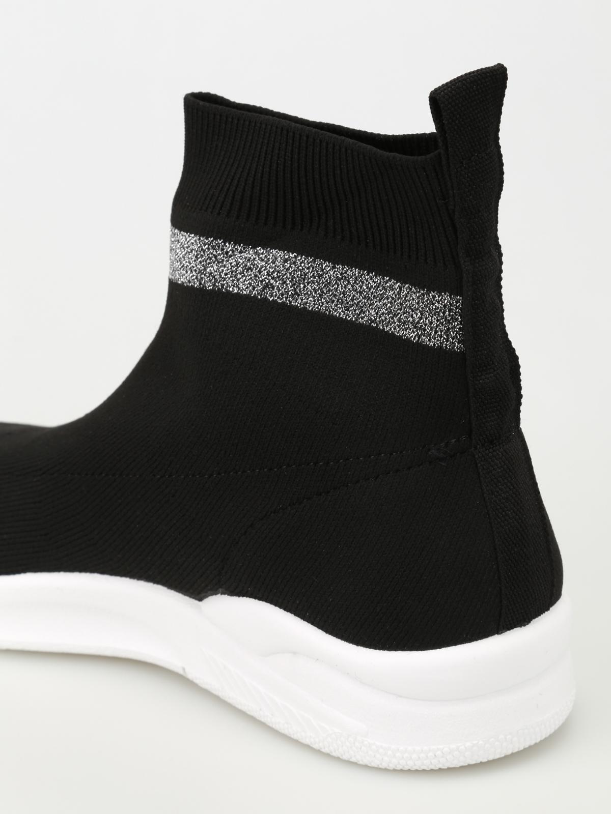 Chiara Ferragni Active sneakers Yx0yE3ew