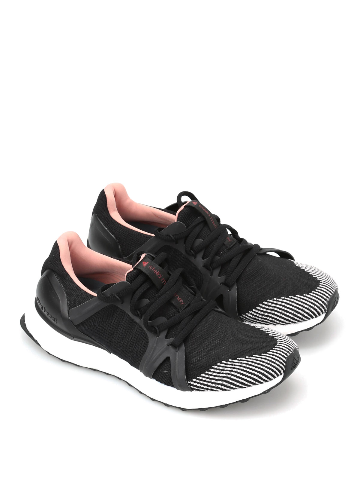 5c8e267ce97a6 ADIDAS BY STELLA MCCARTNEY  trainers online - Ultra Boost running shoes