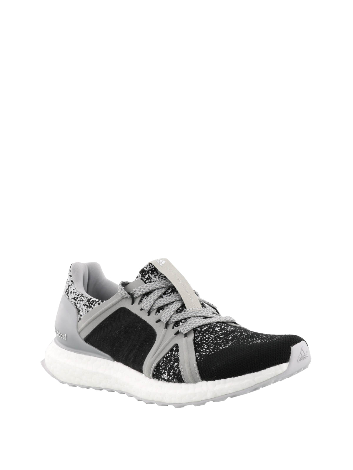 6e2bf3ede361f ADIDAS BY STELLA MCCARTNEY  trainers online - Ultraboost grey sneakers