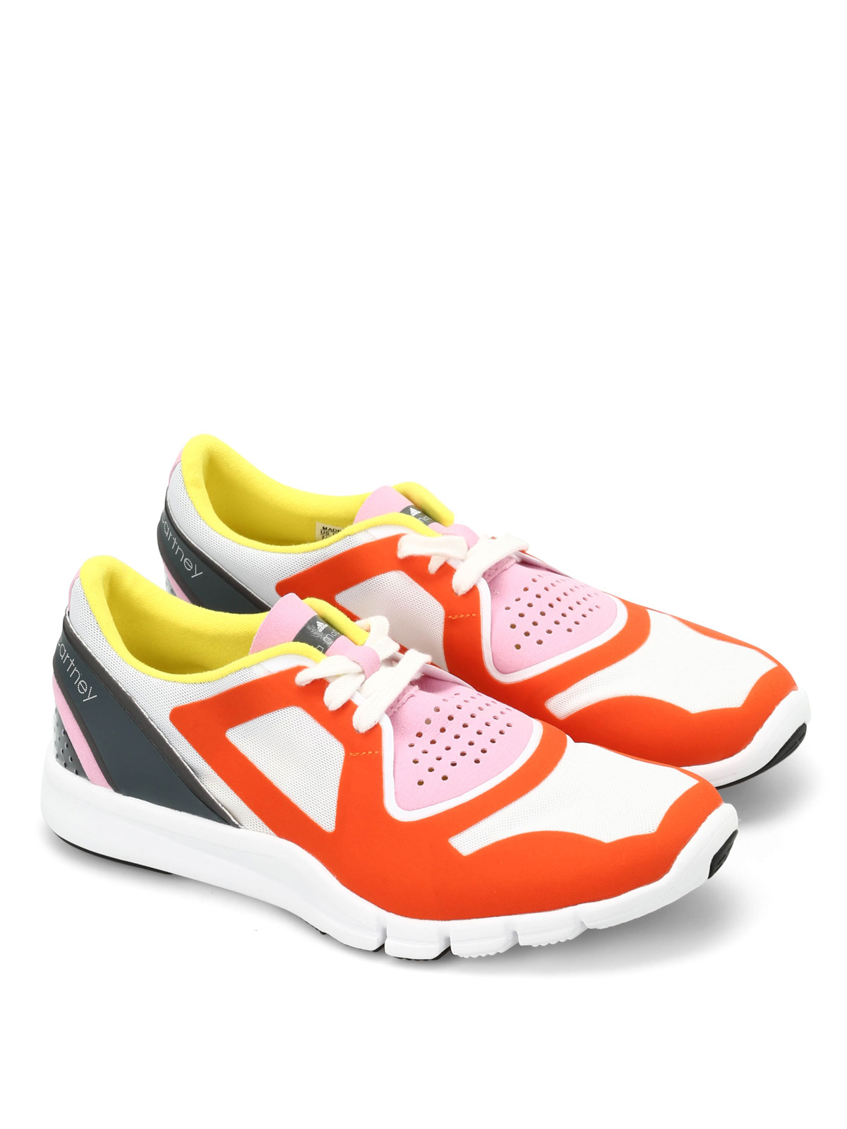 alayta training sneakers by adidas by stella mccartney trainers ikrix. Black Bedroom Furniture Sets. Home Design Ideas
