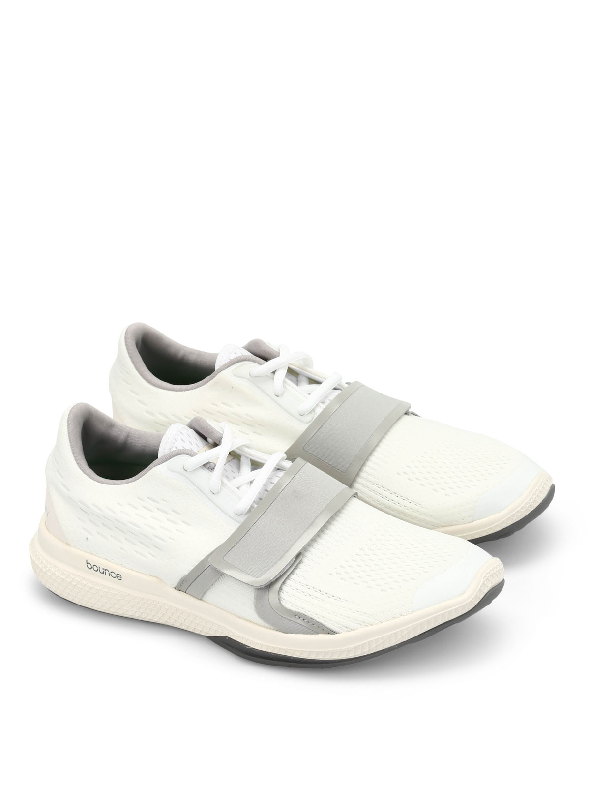 separation shoes 1d48e 19eef ADIDAS BY STELLA MCCARTNEY  trainers - Atani Bounce training shoes