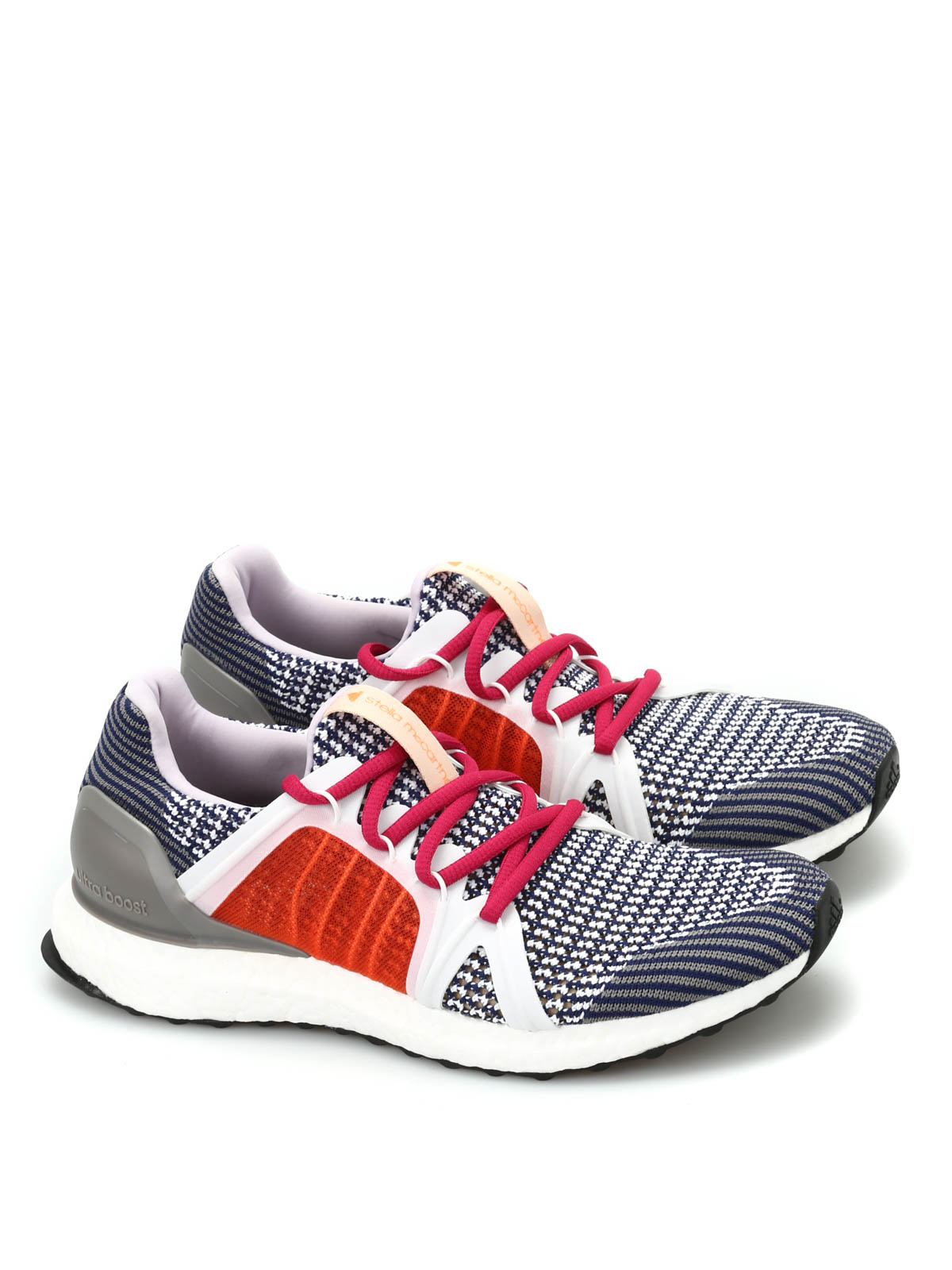 Stella Mccartney Adidas Shoes Boost
