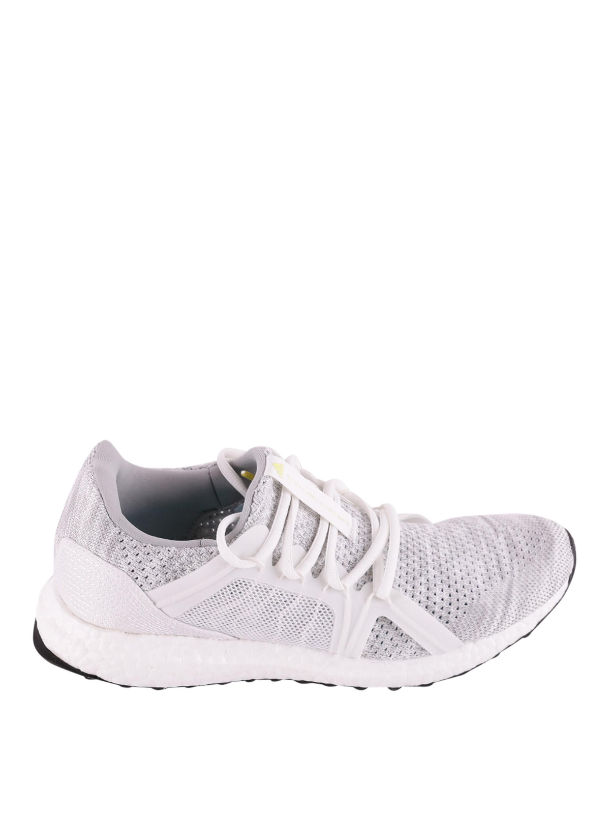 a02d6366d0c4c ADIDAS BY STELLA MCCARTNEY  trainers - Ultraboost Parley running sneakers