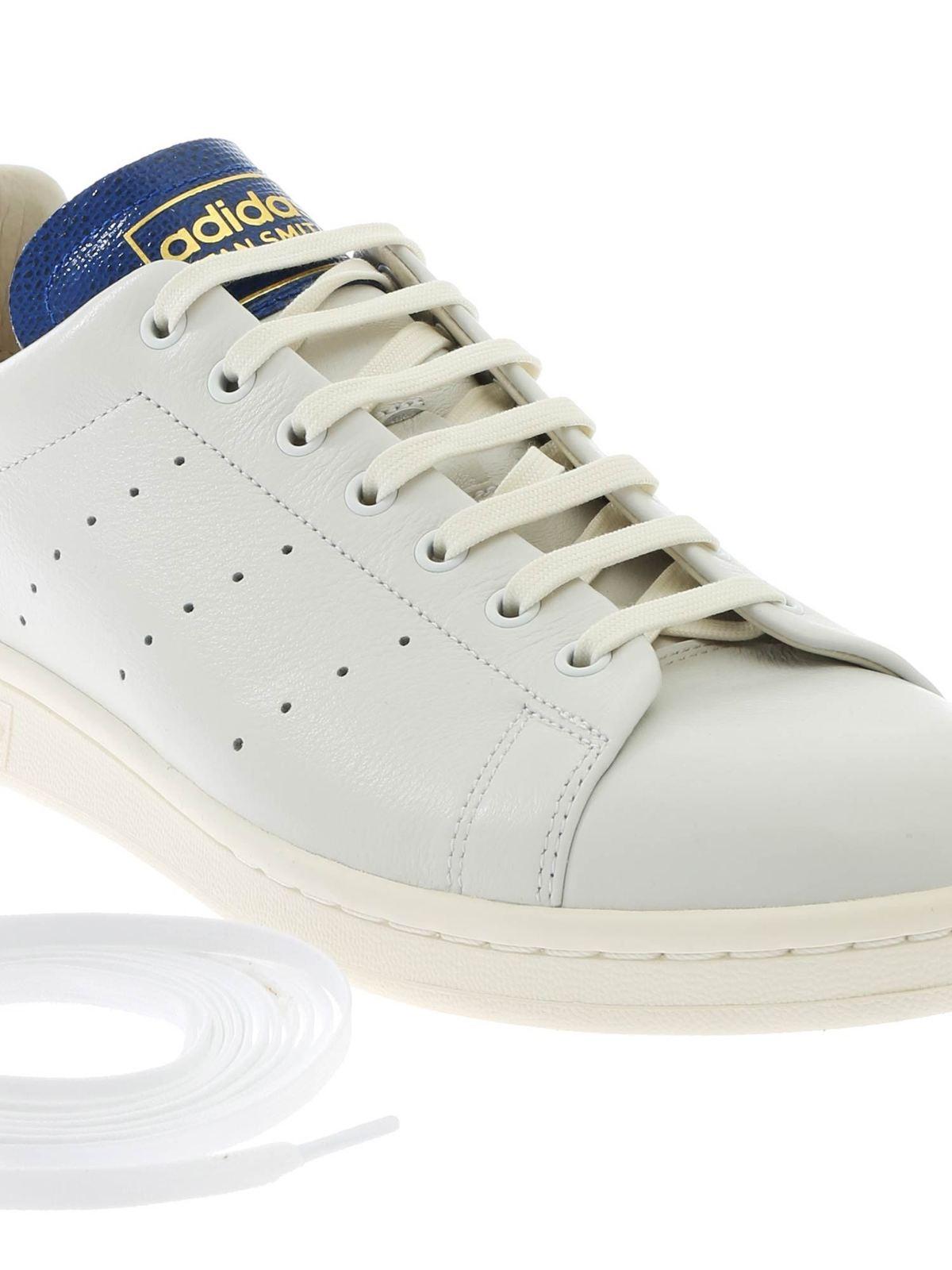 Adidas Originals - Stan Smith Bt