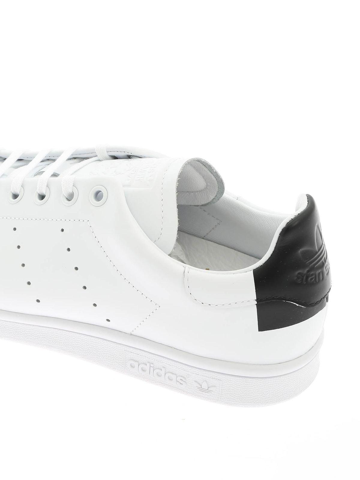 Adidas Originals - Stan Smith Recon