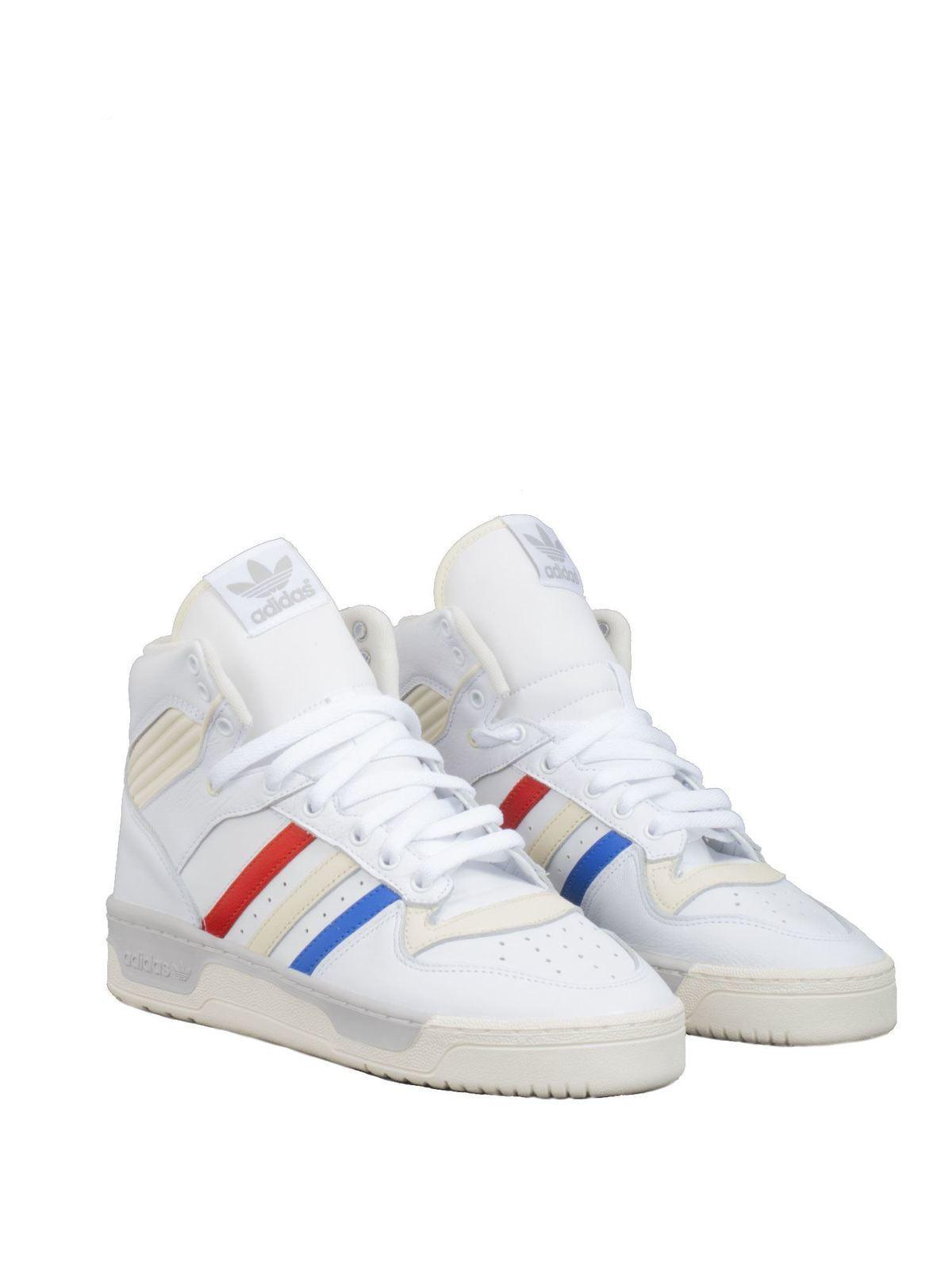 adidas originals online