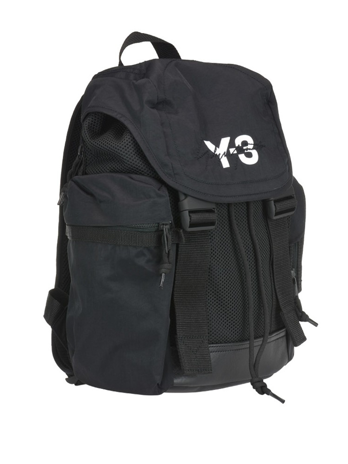Sac Dos Y 3 Adidas Dy0516 Xs Mobility À Sacs Y29WHDEI