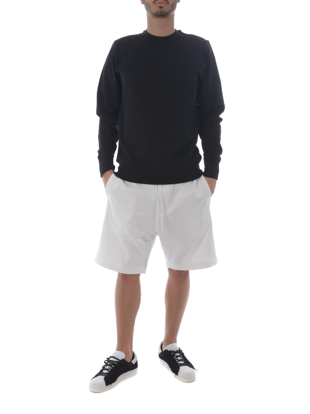 Sweatshirts Cobra amp; Black 3 Y Cotton Sweaters Sweatshirt Adidas wqxzavFpYx