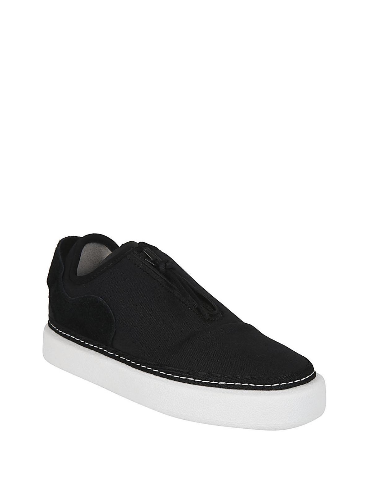 more photos 824ef 776f0 ADIDAS Y-3  trainers online - Comfort Zip sneakers