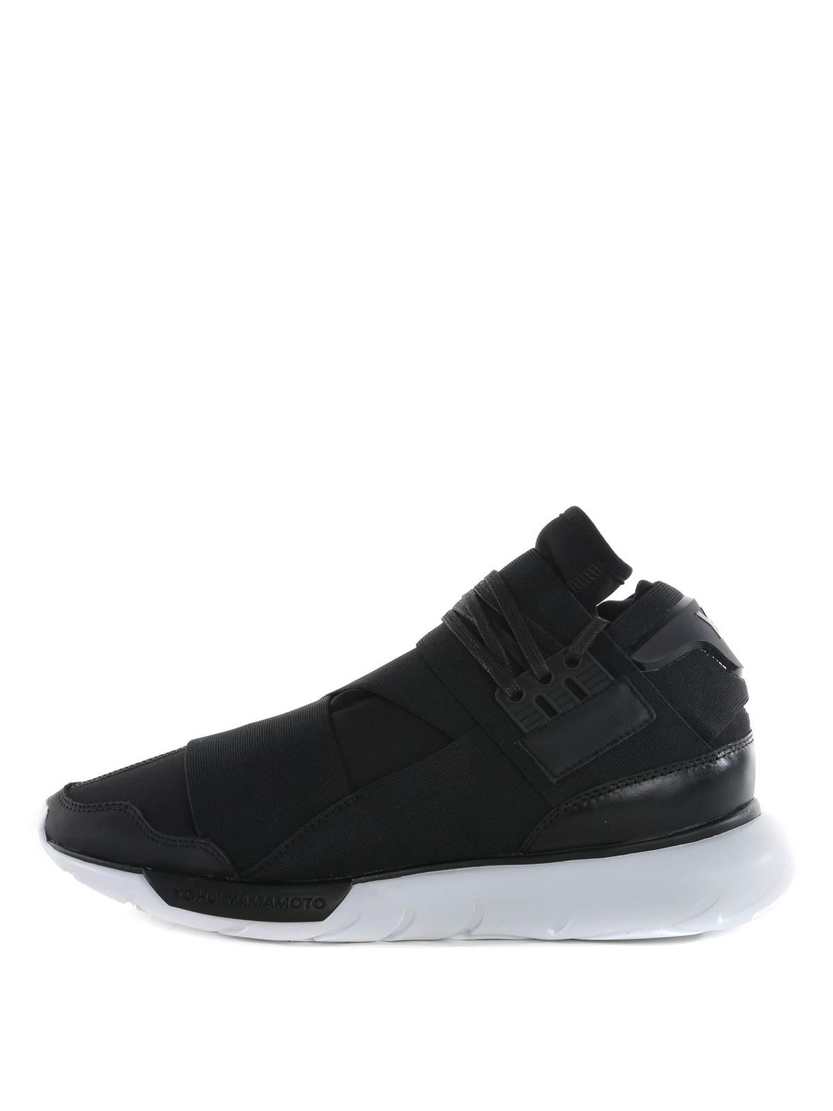 Original Adidas Sneakers: Find Cheap Adidas Y 3 Fabric Qasa