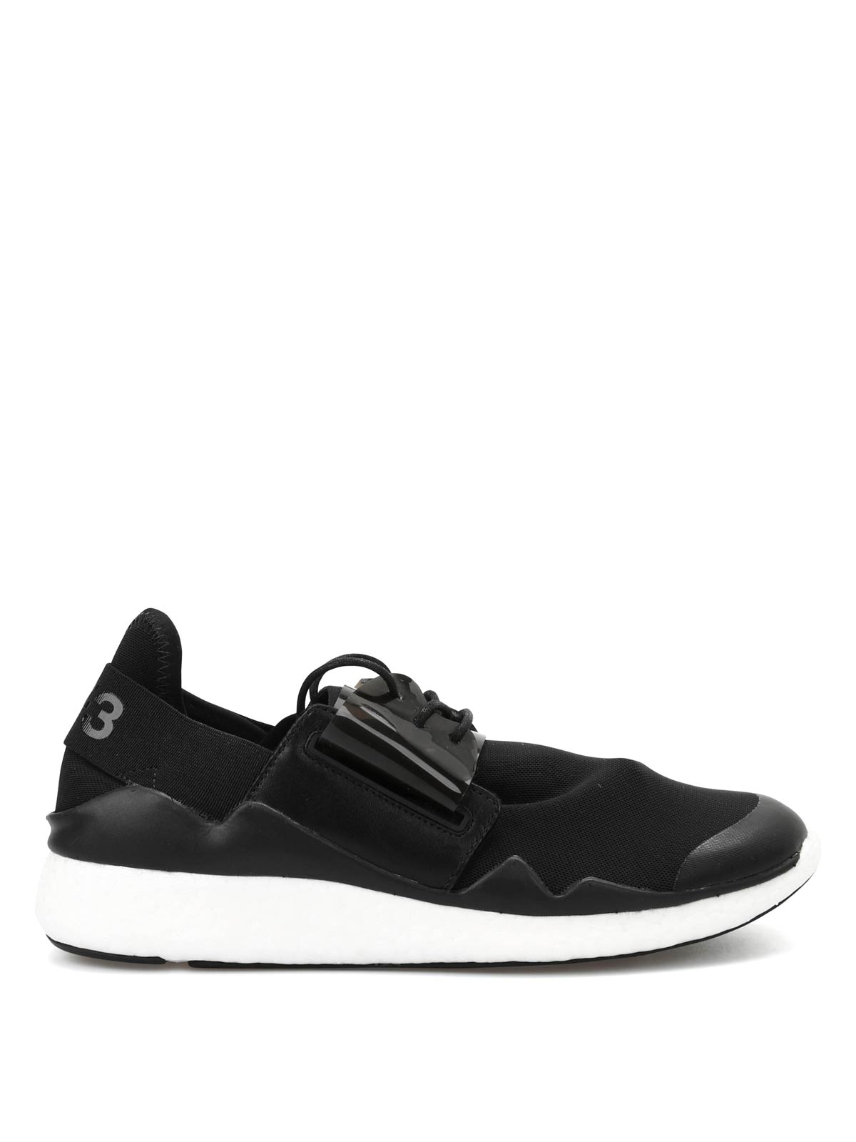 d107fe3ca6837 ADIDAS Y-3  trainers online - Y-3 Chimu Boost sneakers