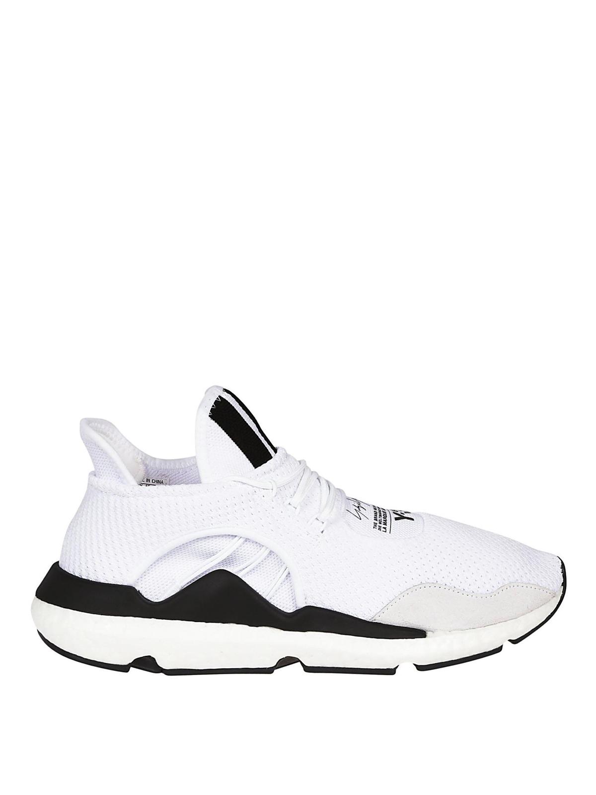 3 Adidas De Y Sport Baskets Chaussures Ac7195 Saikou 5q58UwxXnr