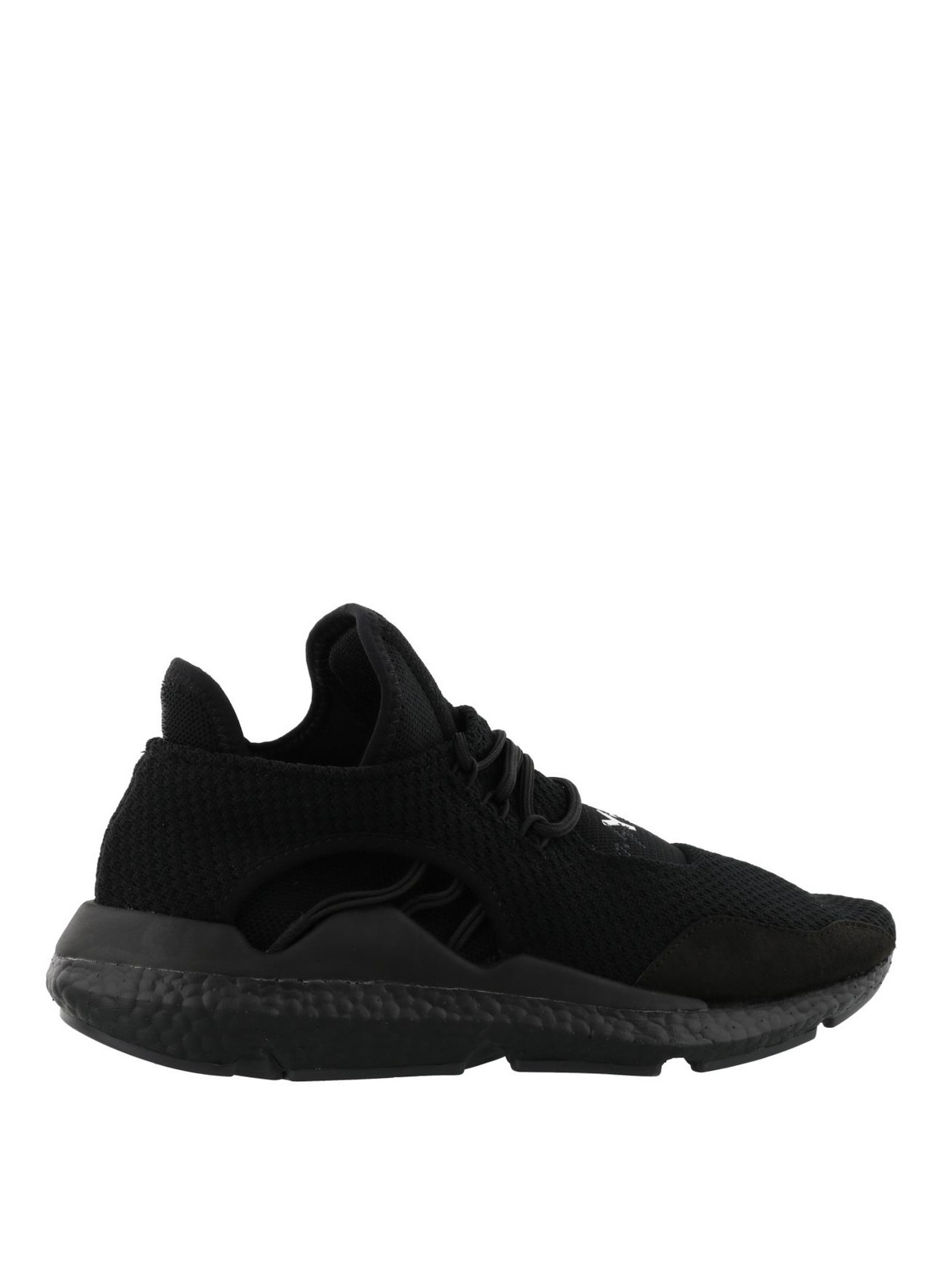 Adidas Y 3 Baskets Saikou Chaussures de sport BC0950