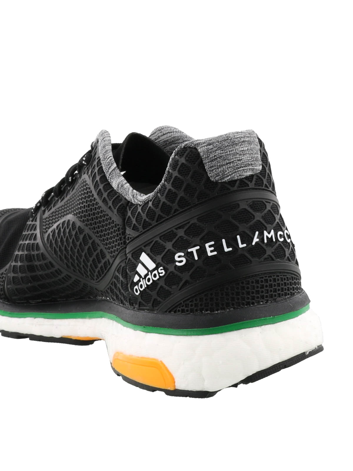 8c5633229ac41 Adidas by Stella McCartney - Zapatillas - Adizero Adios - Zapatillas ...