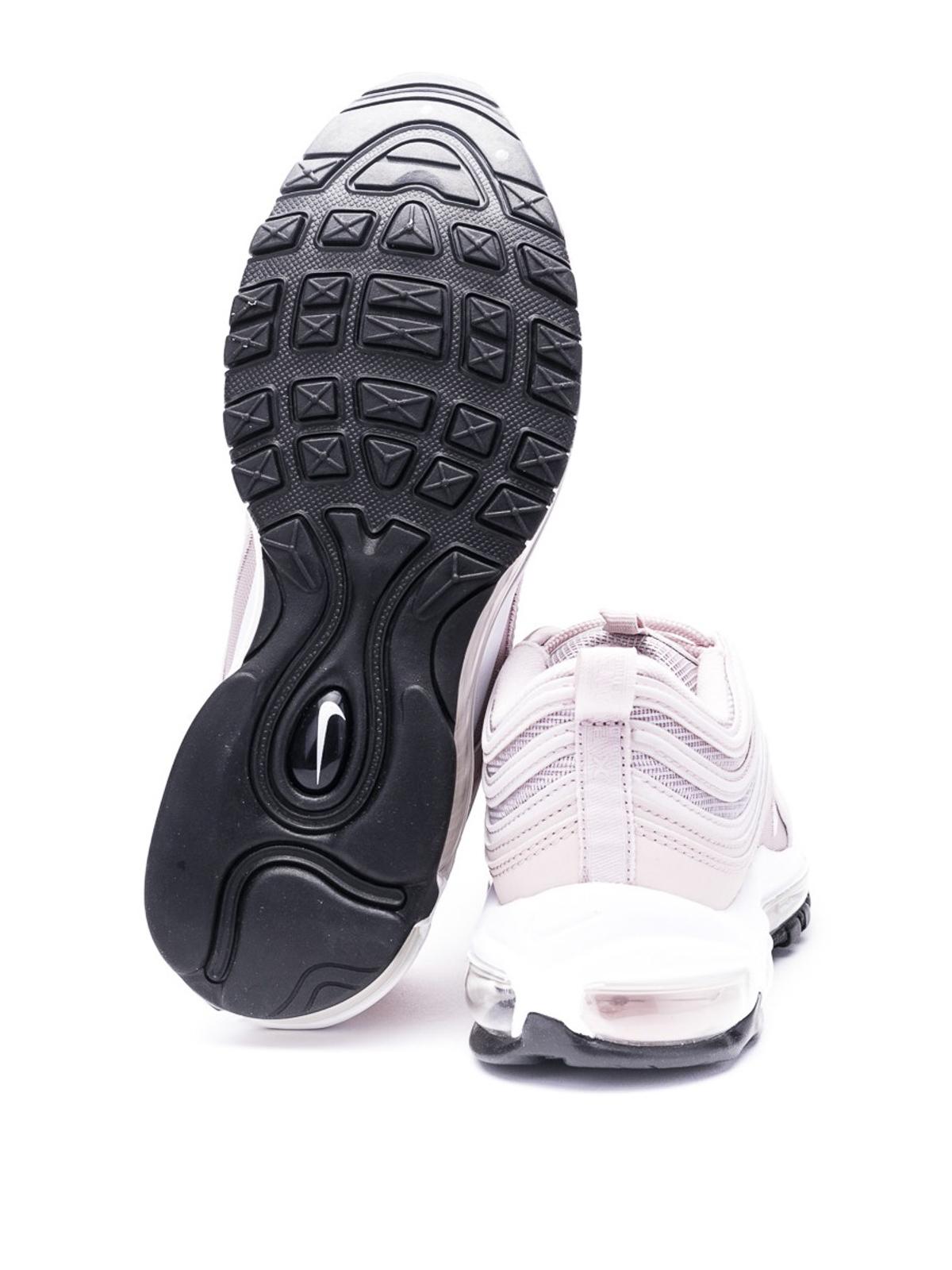 nike air max 97 shop sneakers