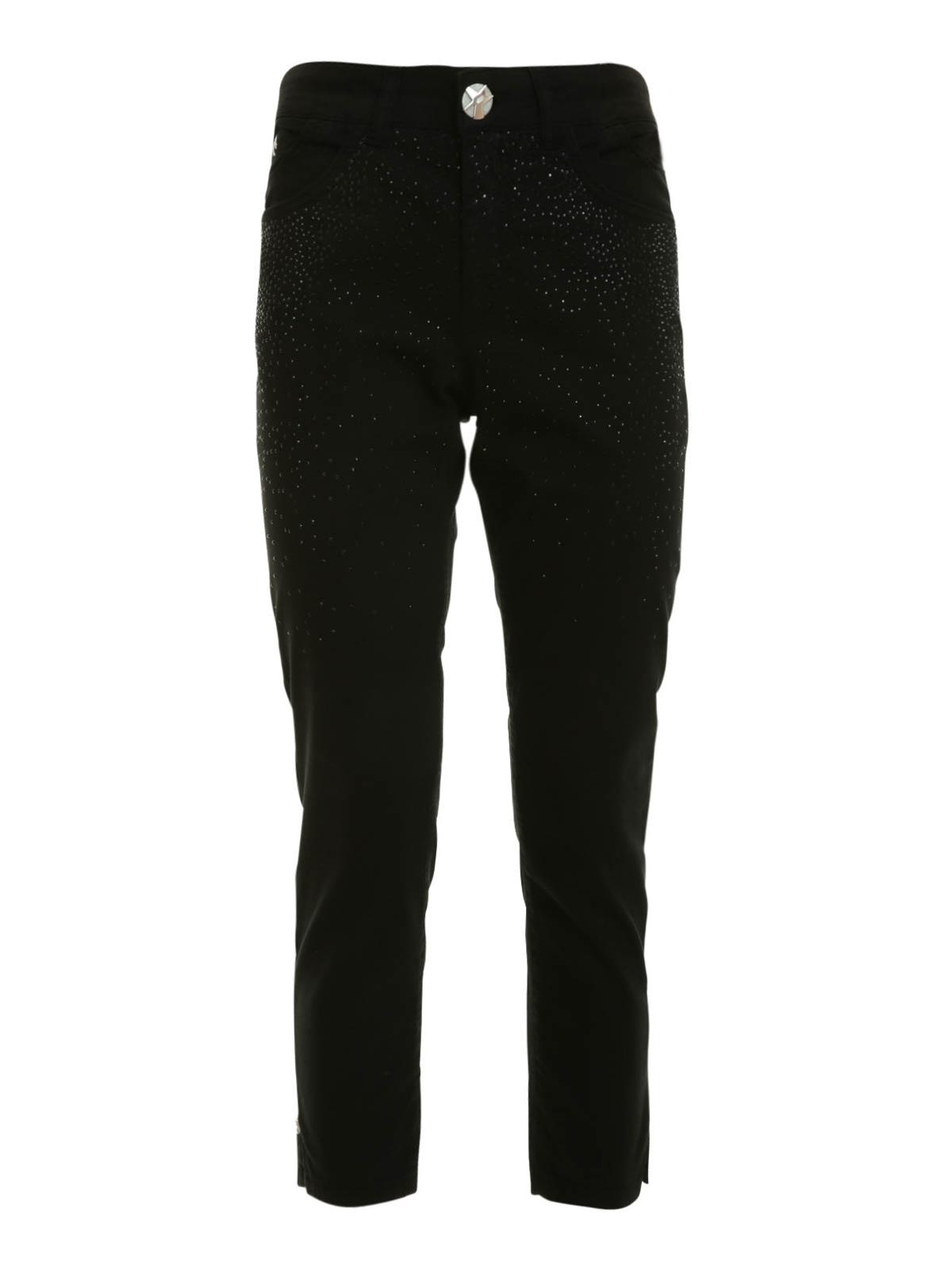 jeans studs