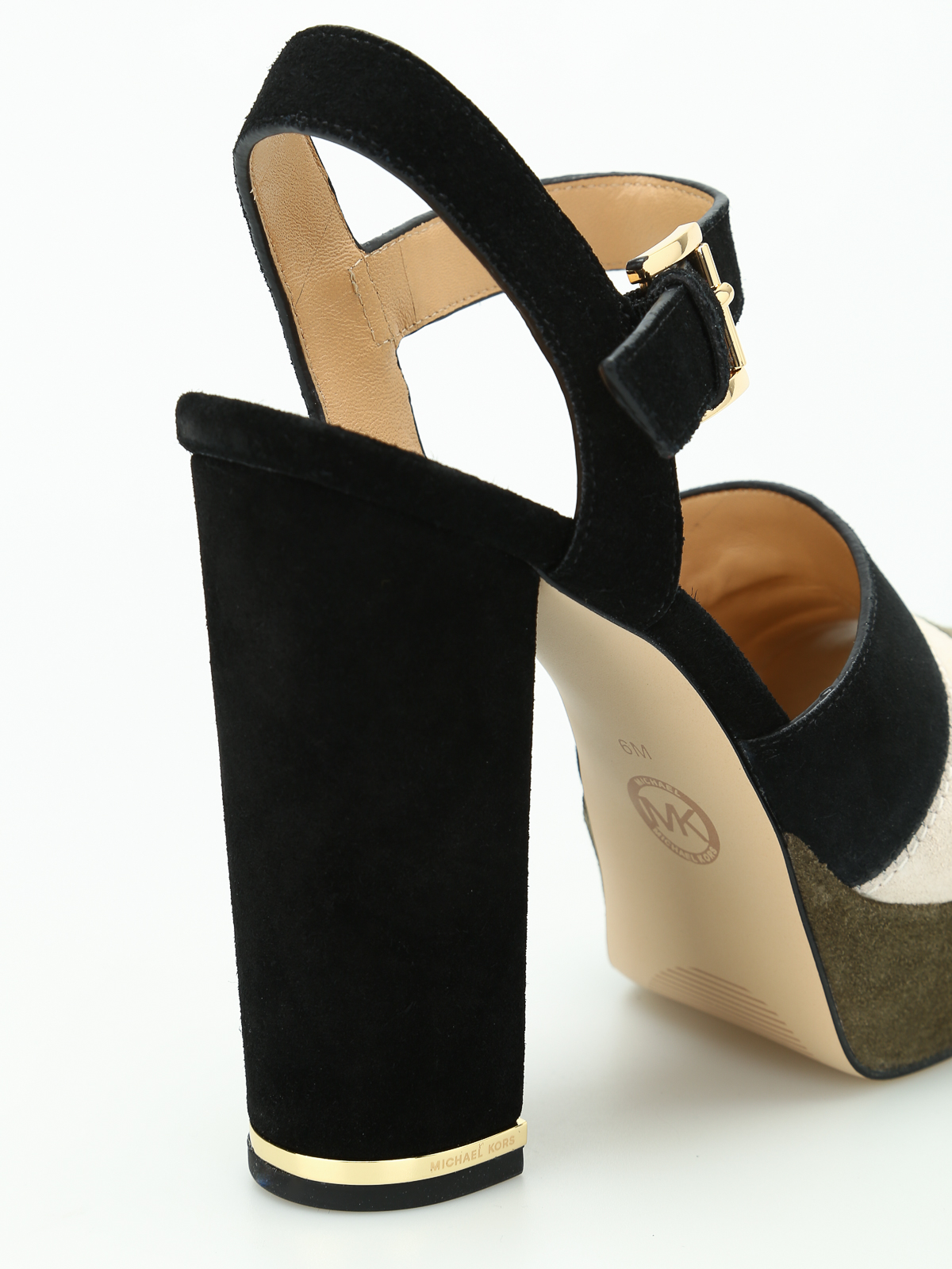 Anise Clothing Online Shopping