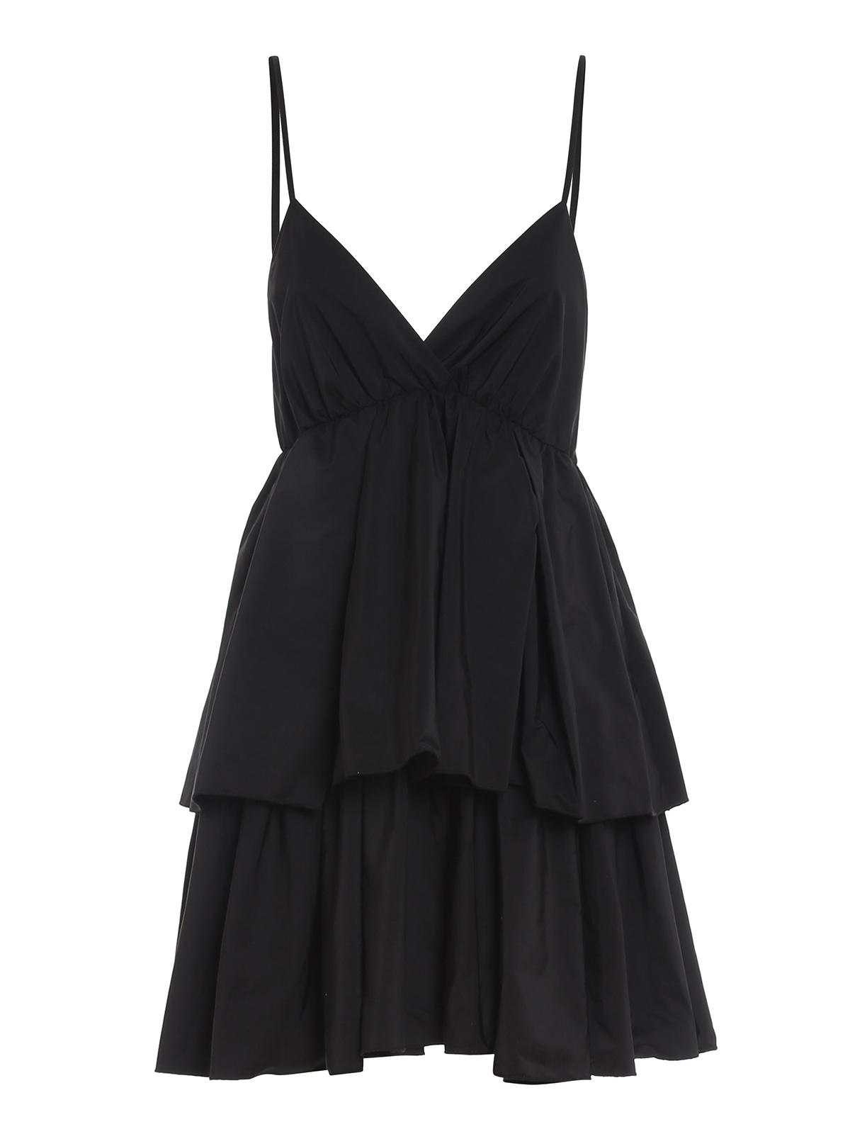 Aniye By Dresses RAYA DRESS