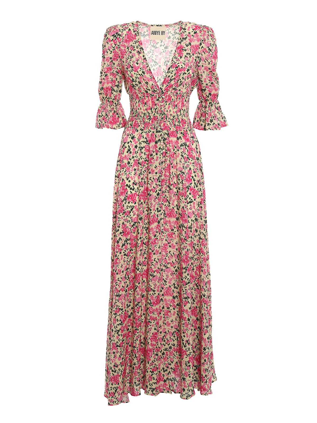 Aniye By ISABEL DRESS