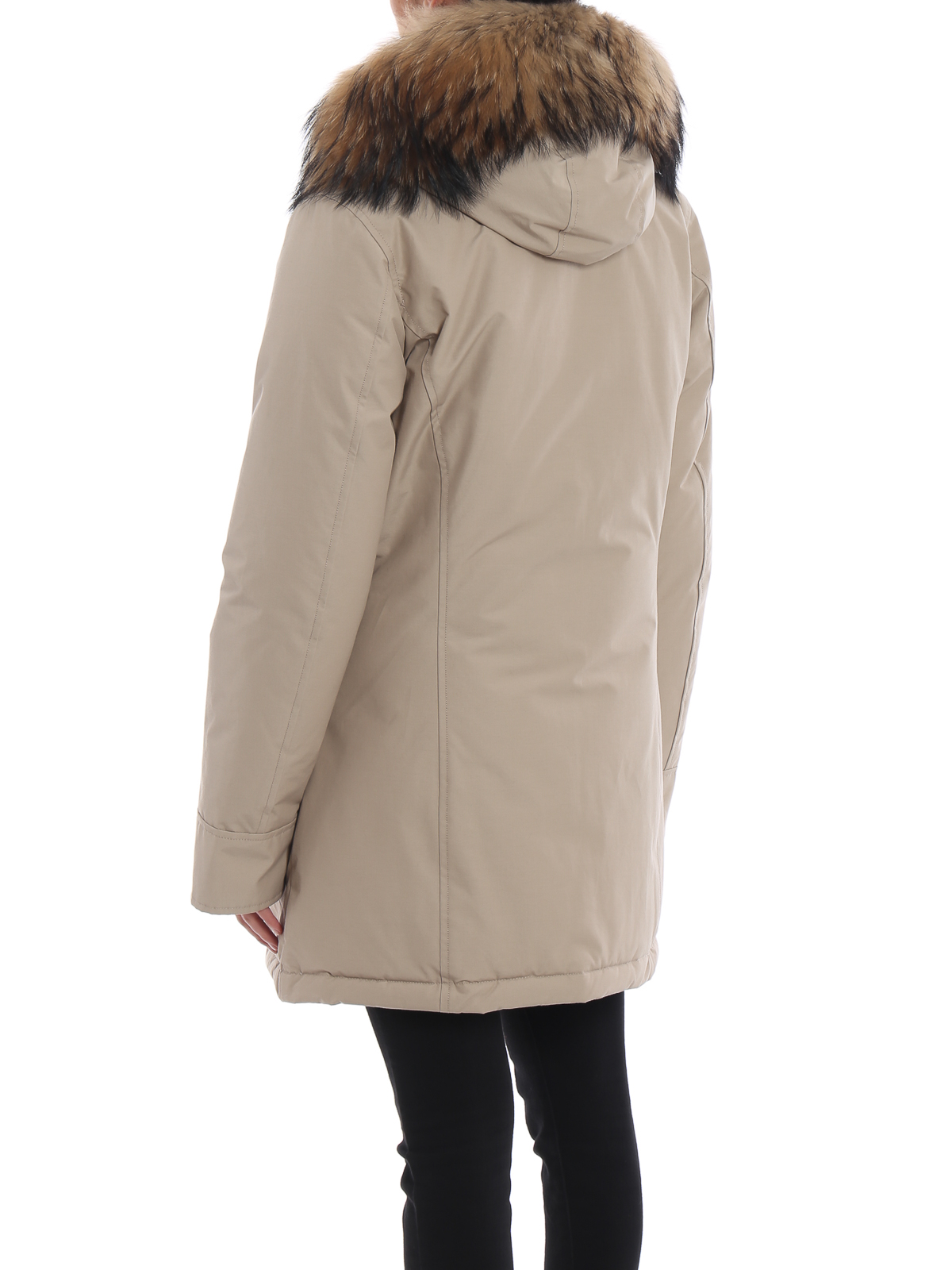 a9b51c1586 arctic-parka-pearl-coated-cotton-padded-coat-shop-online-woolrich-00000146084f00s004.jpg