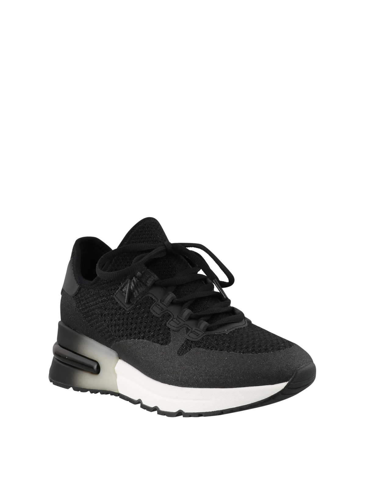 Ash - Krush sneakers - trainers