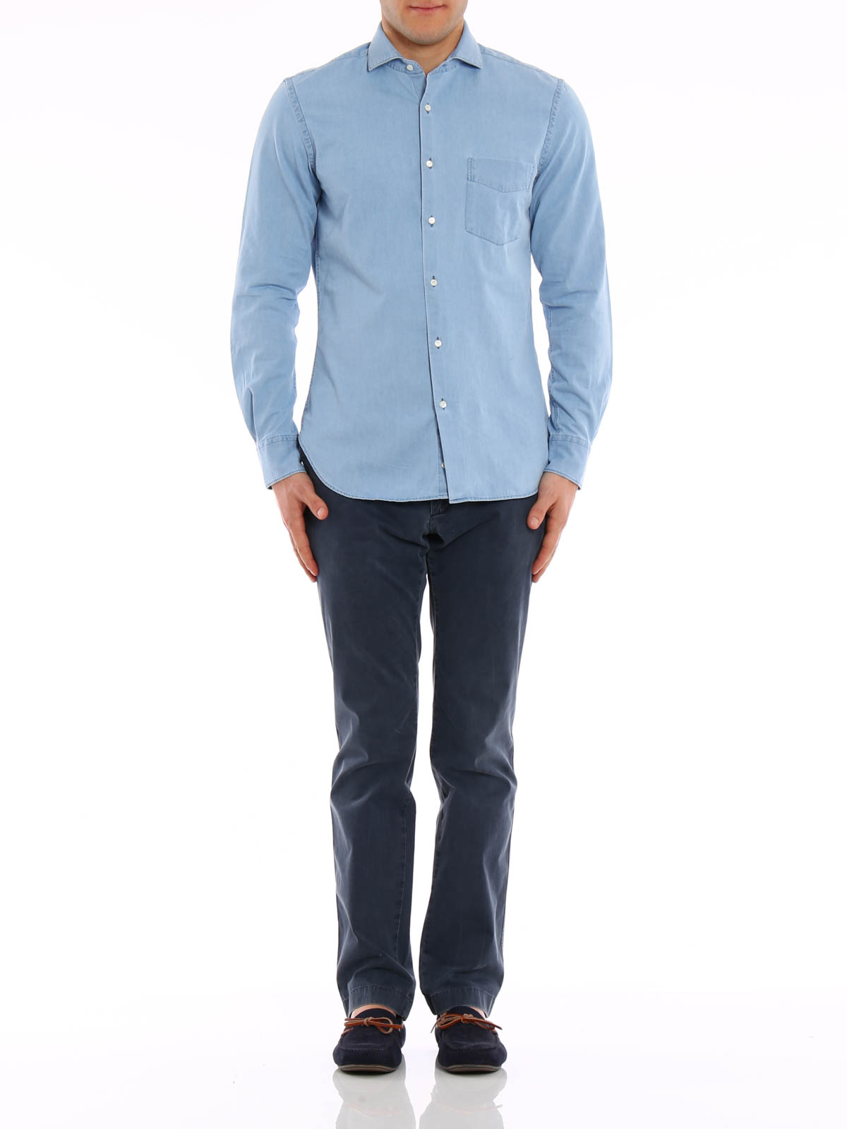 d3cef3ed869f aspesi-online-shirts-light-denim-shirt-00000066066f00s012.jpg