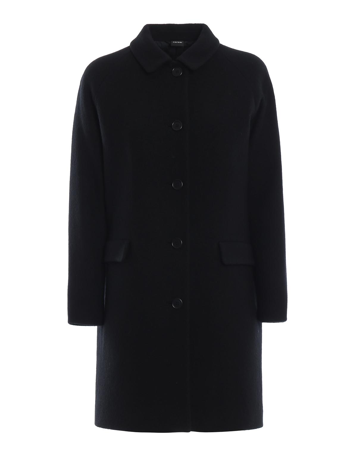 a4eb247c8 aspesi-short-coats-single-breasted-black-wool-cocoon-coat-00000138053f00s001.jpg