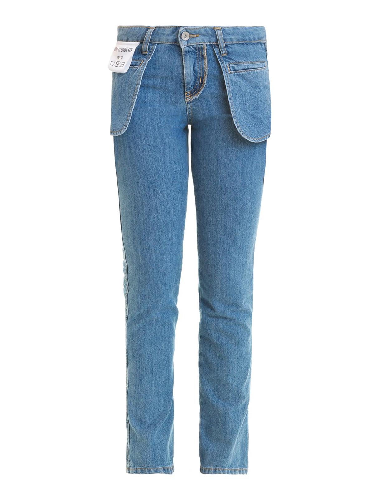 af8c5626 au-jour-le-jour-skinny-jeans-inside-out-pocket-jeans-00000146528f00s001.jpg