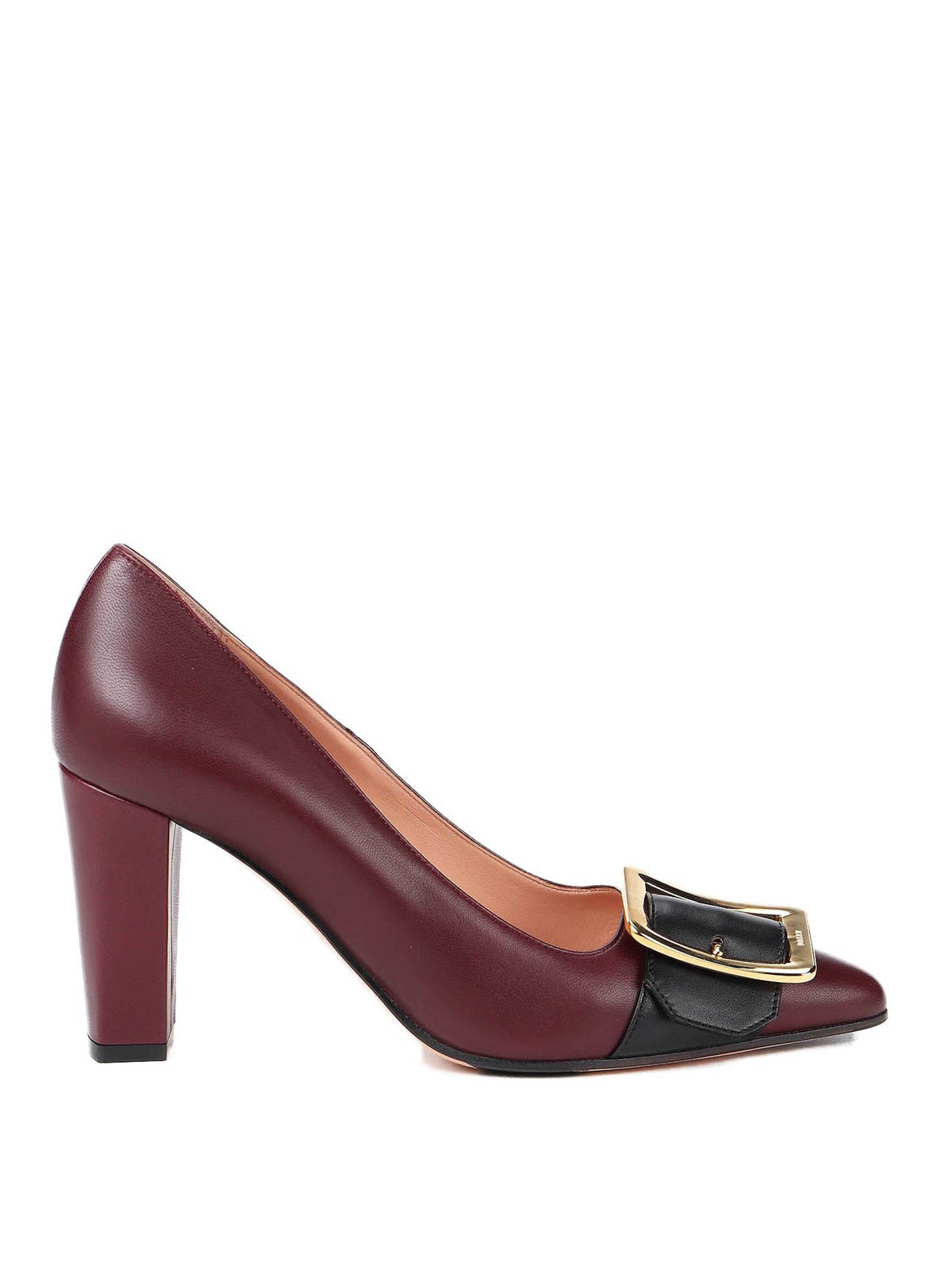 Bally JACQUELINE 85 PUMPS