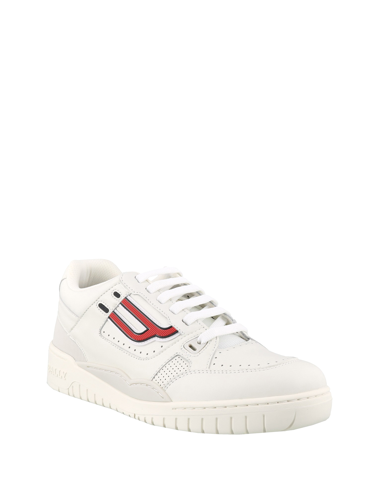 Bally - Champion sneakers - trainers