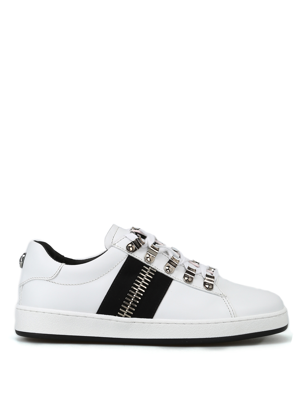 1afa76fed6ecd balmain -trainers-white-leather-esther-low-top-sneakers-00000145921f00s001.jpg