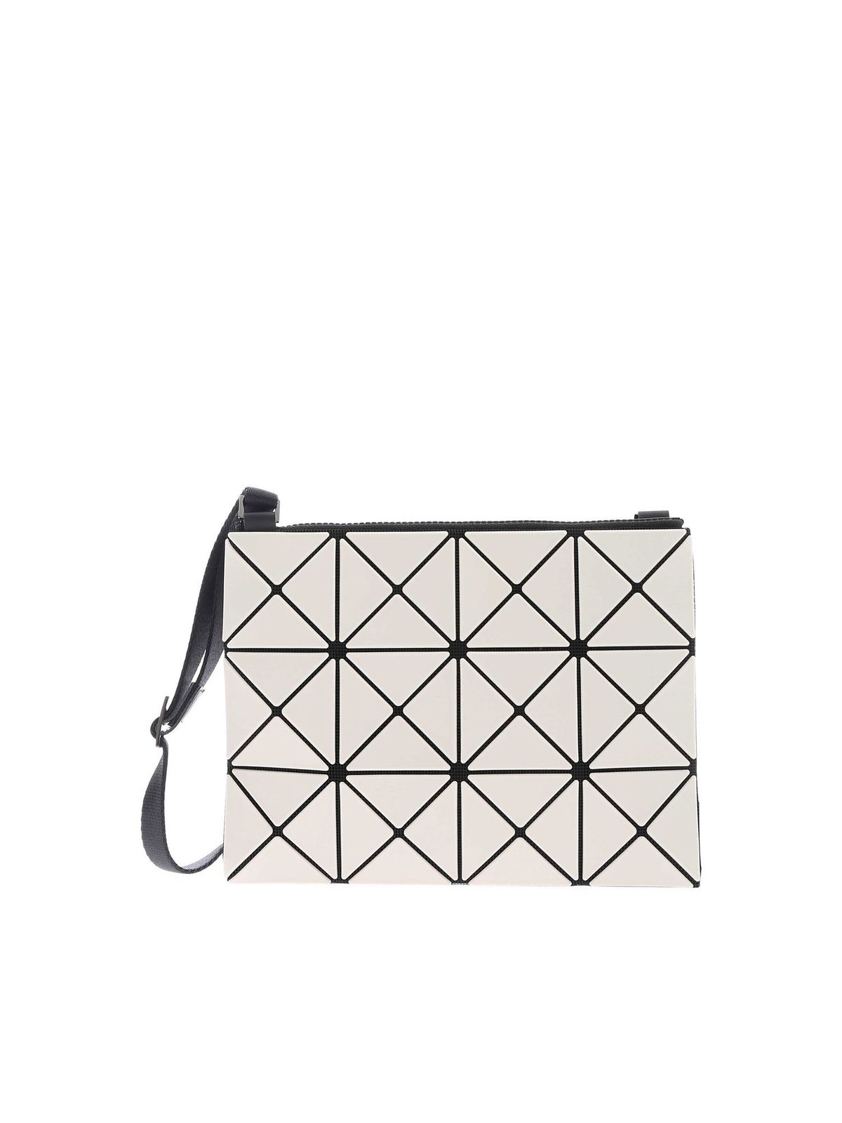 Bao Bao Issey Miyake LUCENT FROST BAG IN ICE COLOR