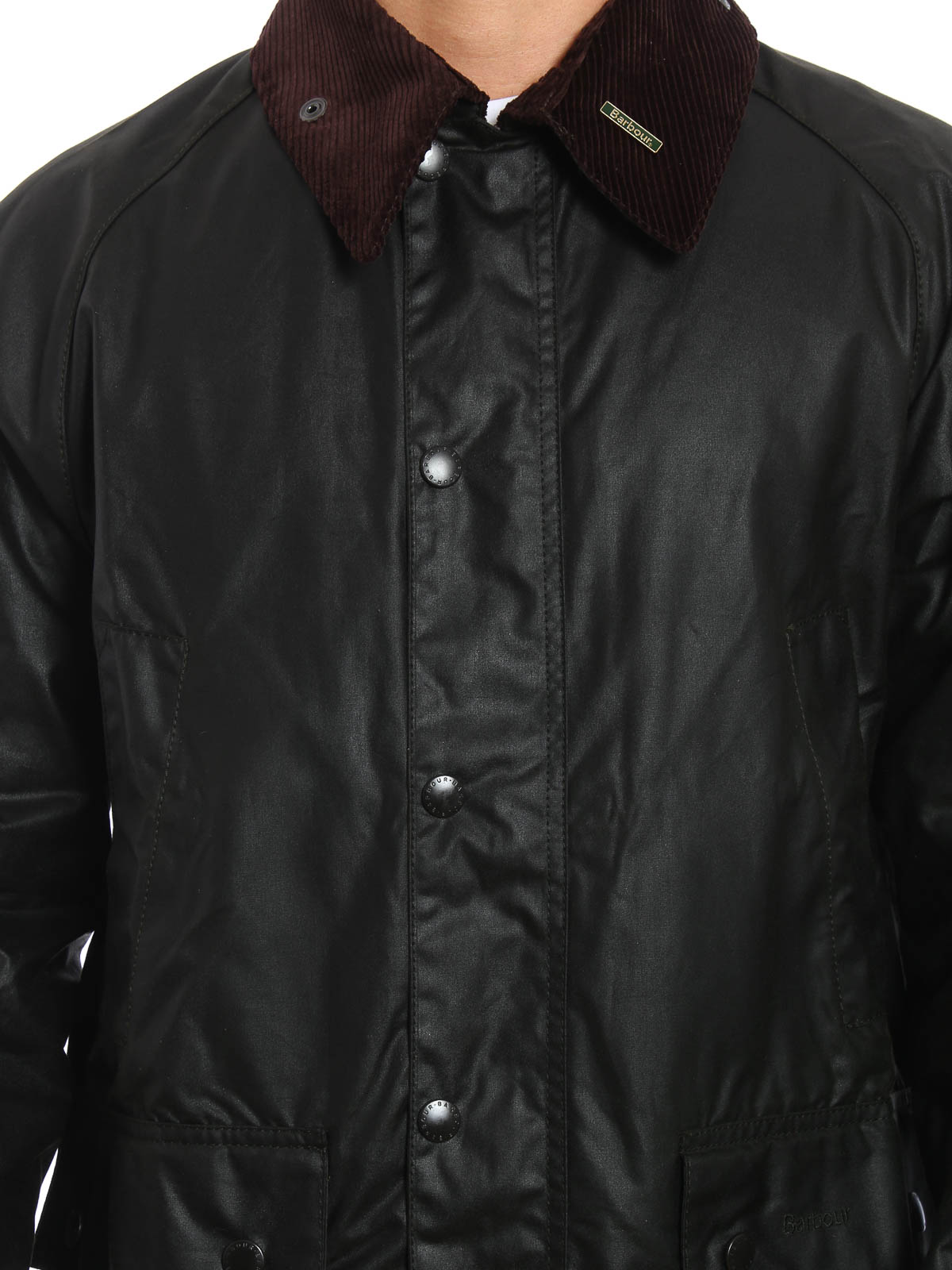Barbour Bedale Online