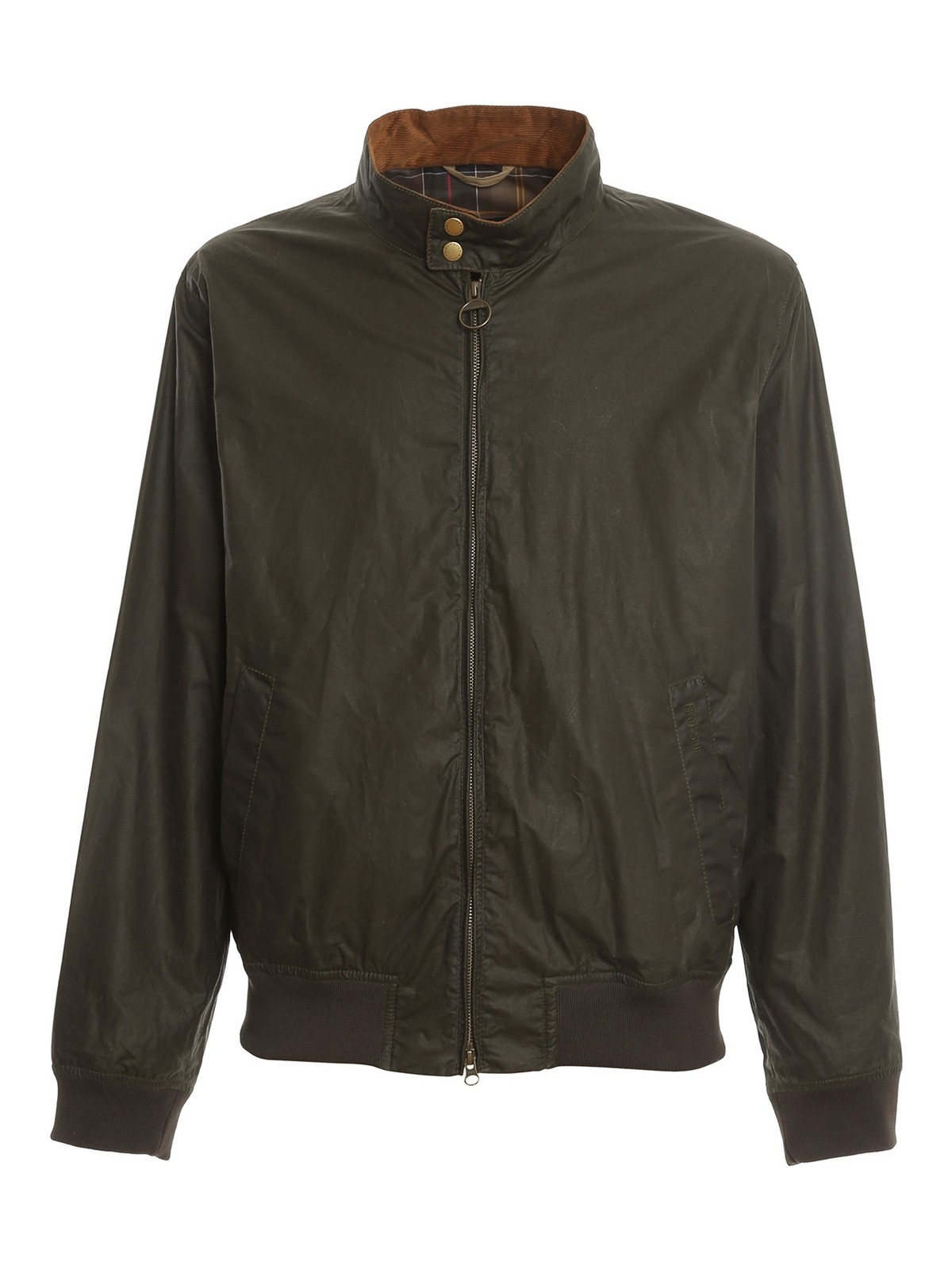 Barbour LIGHTWIEGHT ROYSTON JACKET