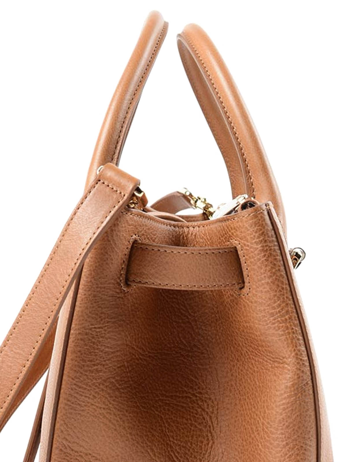 Bayswater tote by mulberry totes bags ikrix for The bayswater