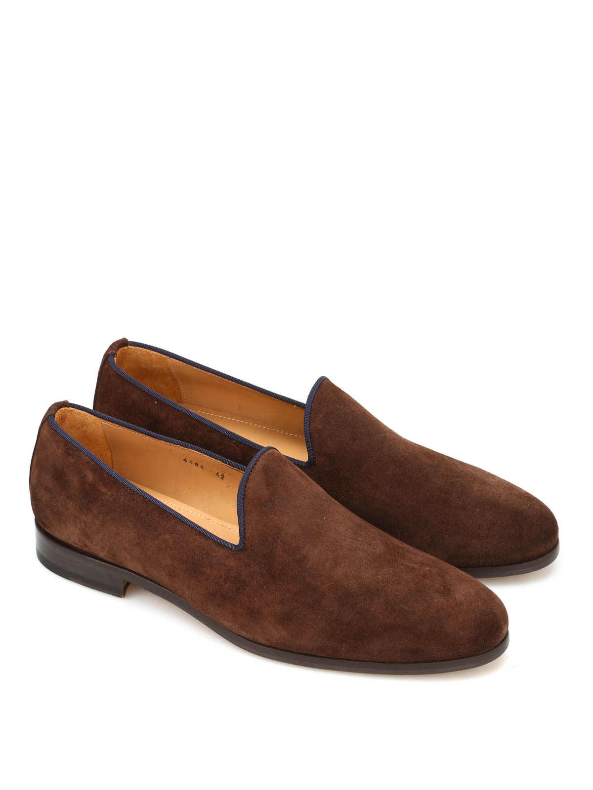 suede slippers by belsire loafers slippers ikrix