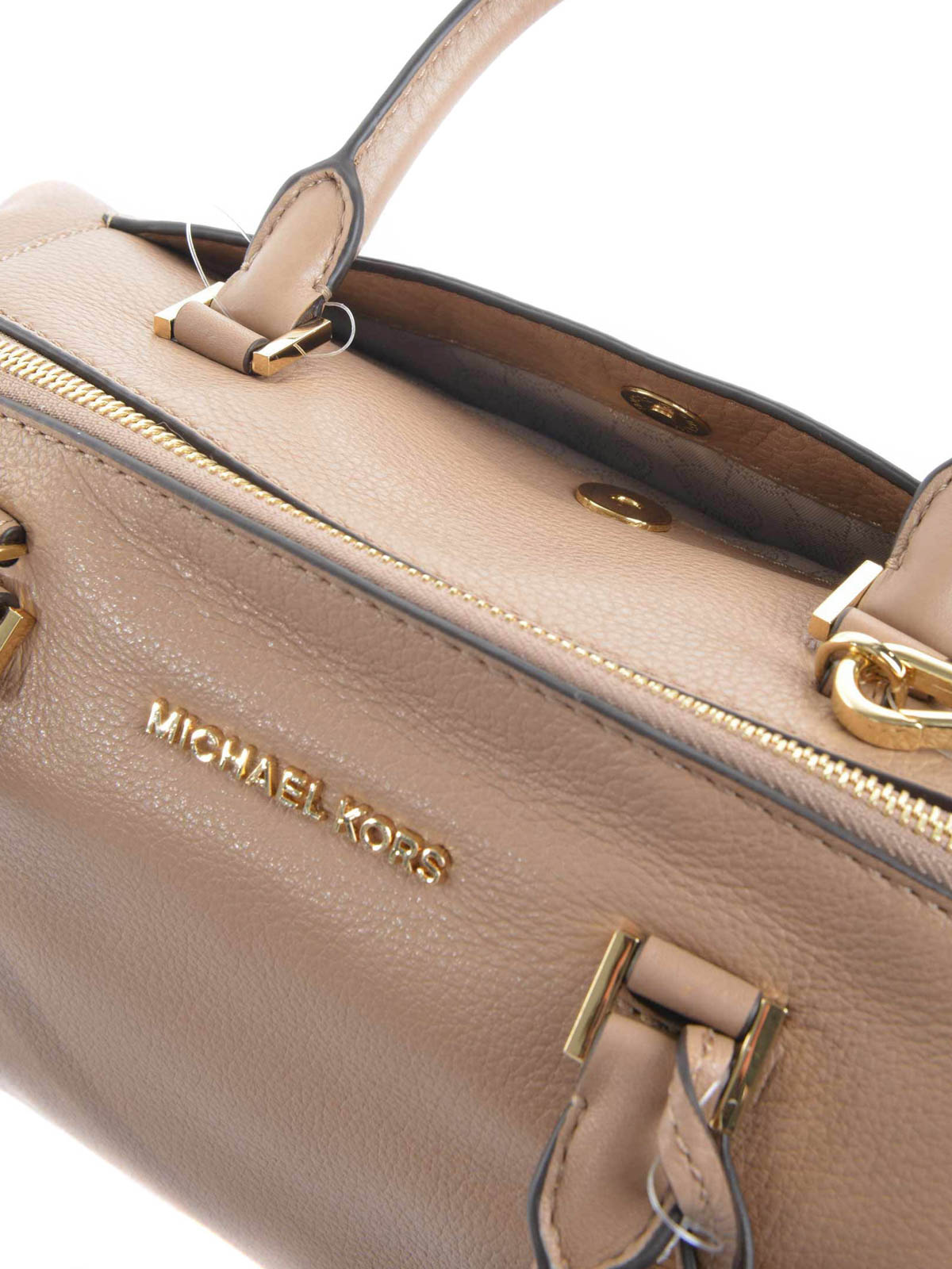 Michael kors factory outlet online shopping