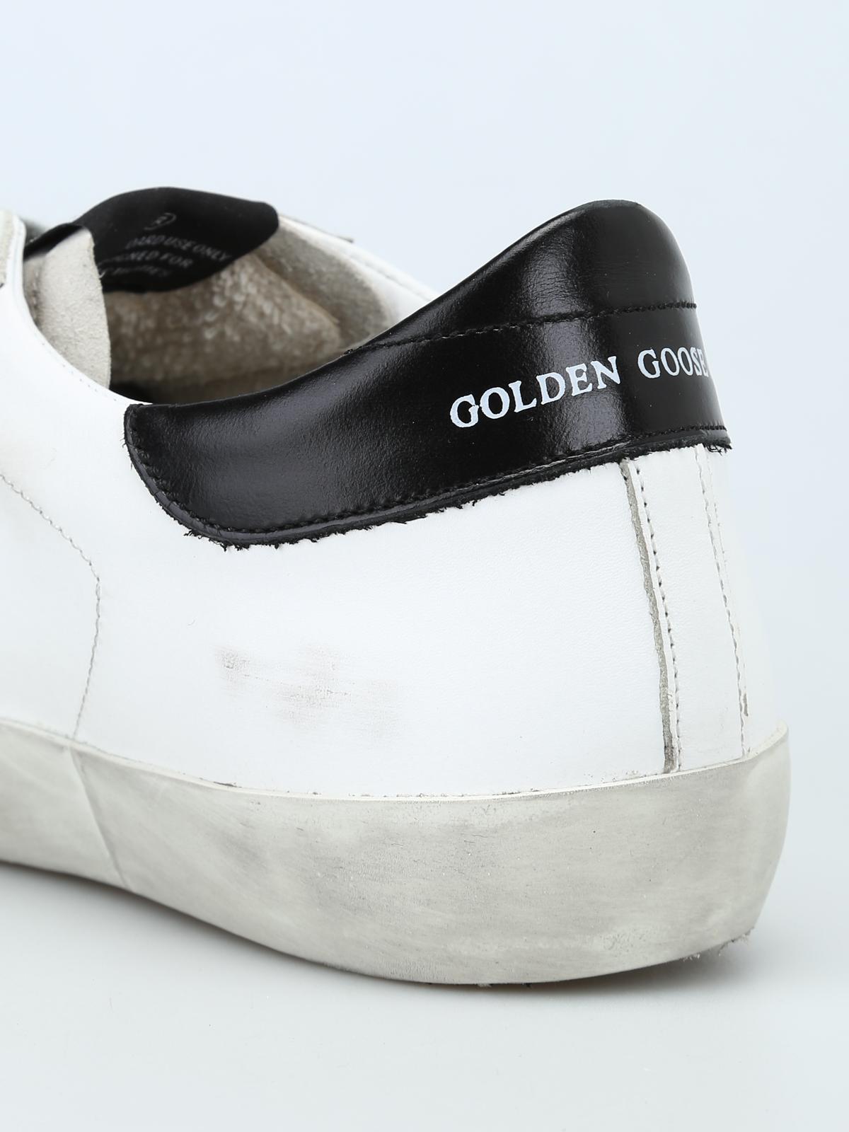 Online sneaker shop