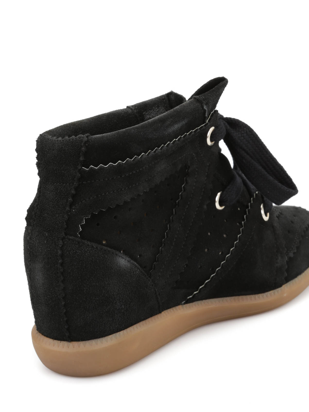 Isabel marant sneakers shop online italia