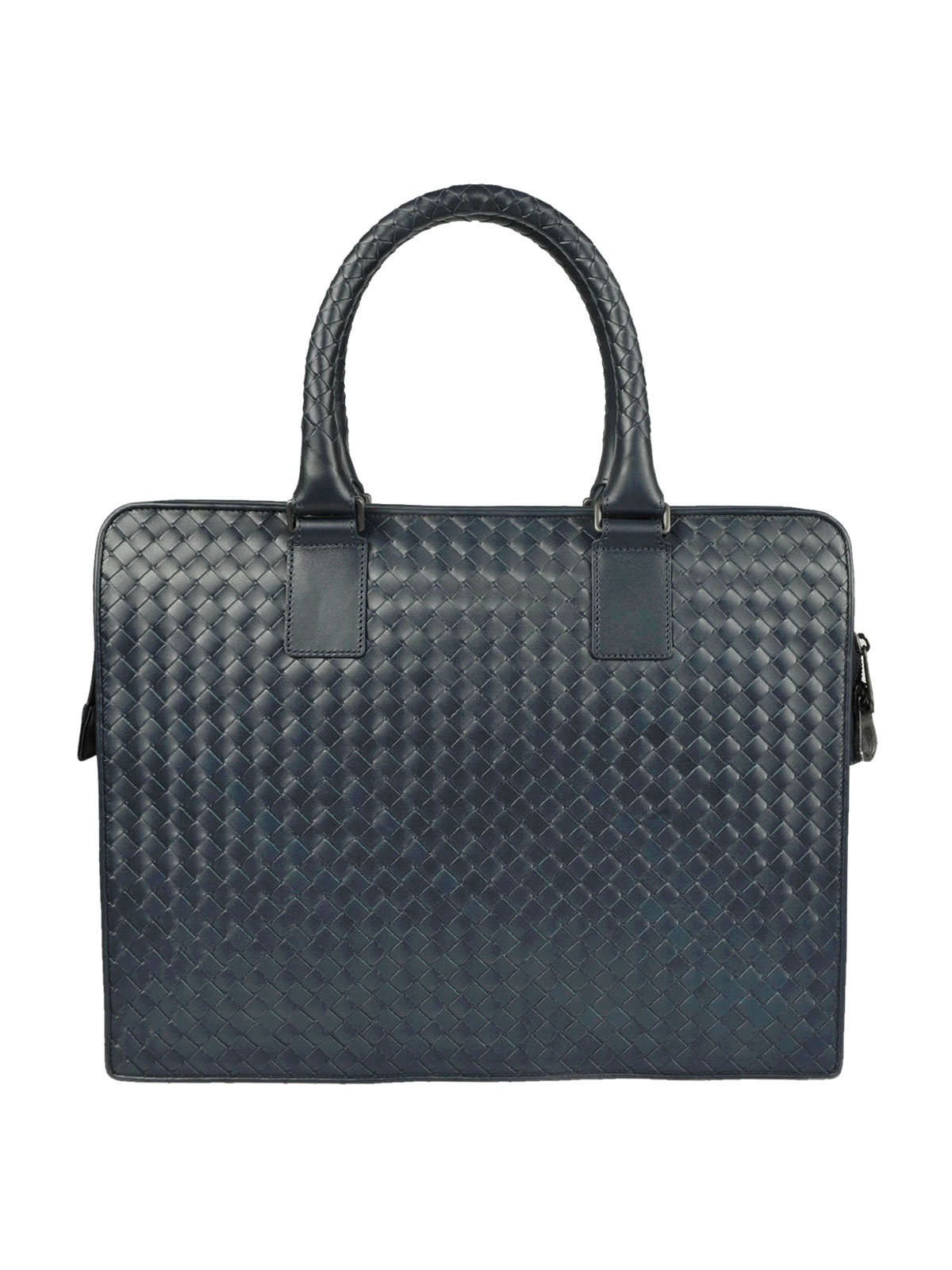 leather document briefcase by bottega veneta laptop bags With bottega veneta document bag