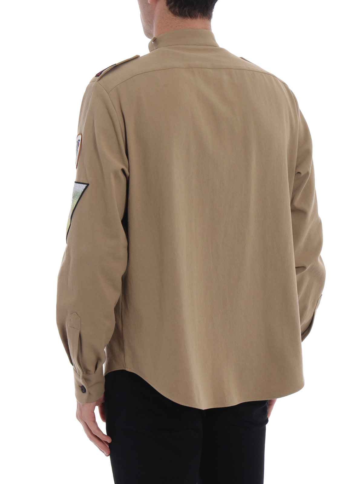 Boy scout store online coupon