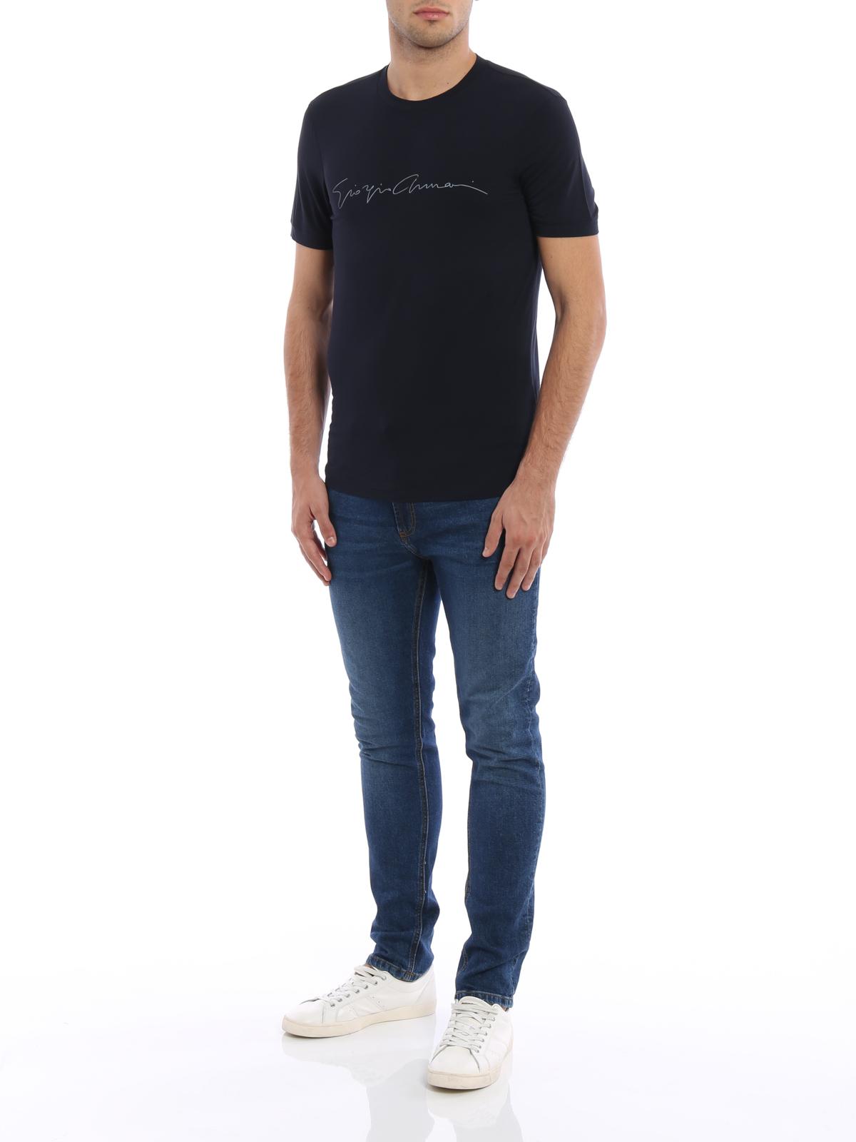 armani brand Zapatos mujer giorgio armani: tacones elegantes y calzados casual para cada ocasión compra con envío gratuito en gigliocom distribuidor oficial.