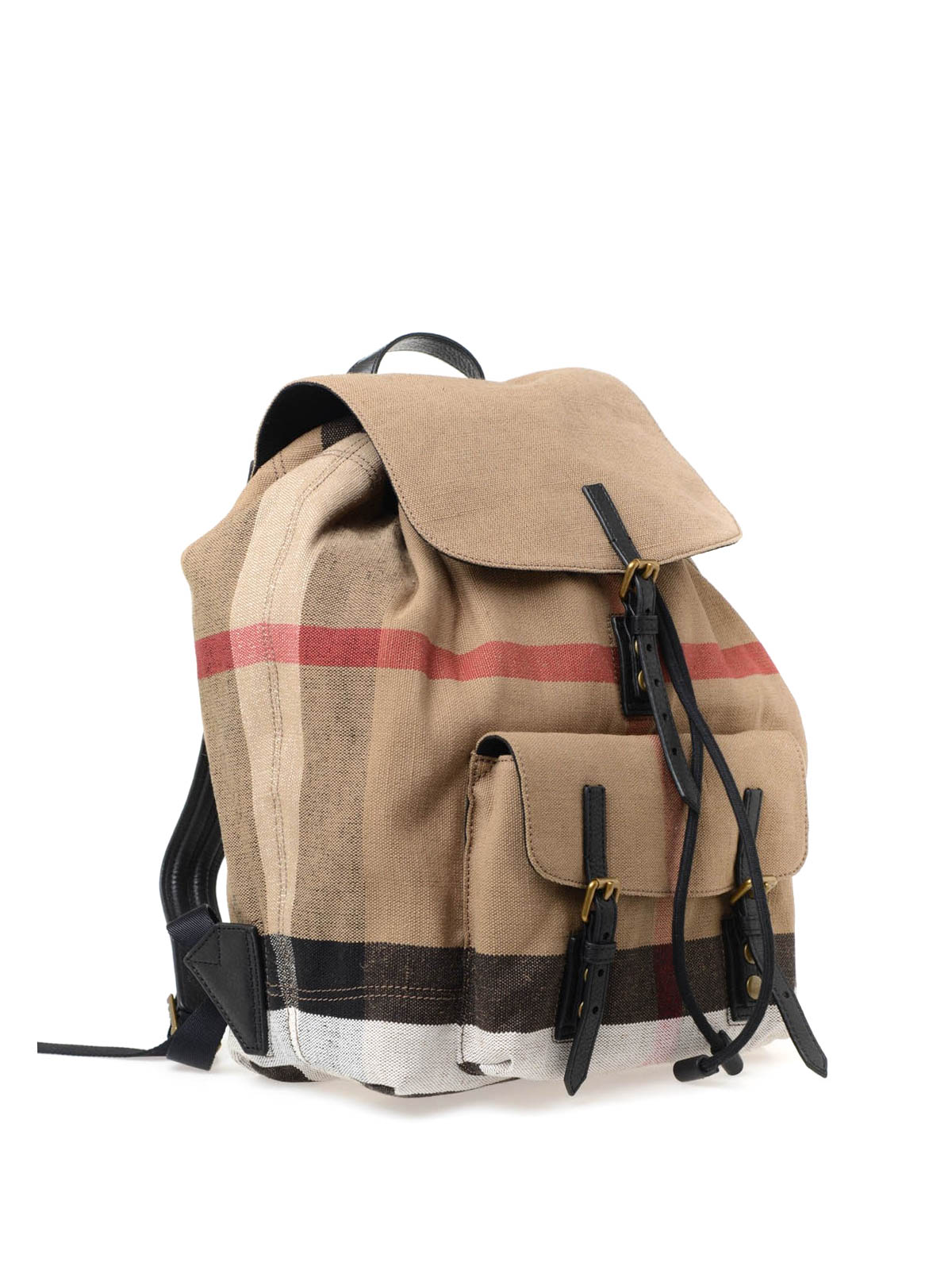 Burberry Backpack Online