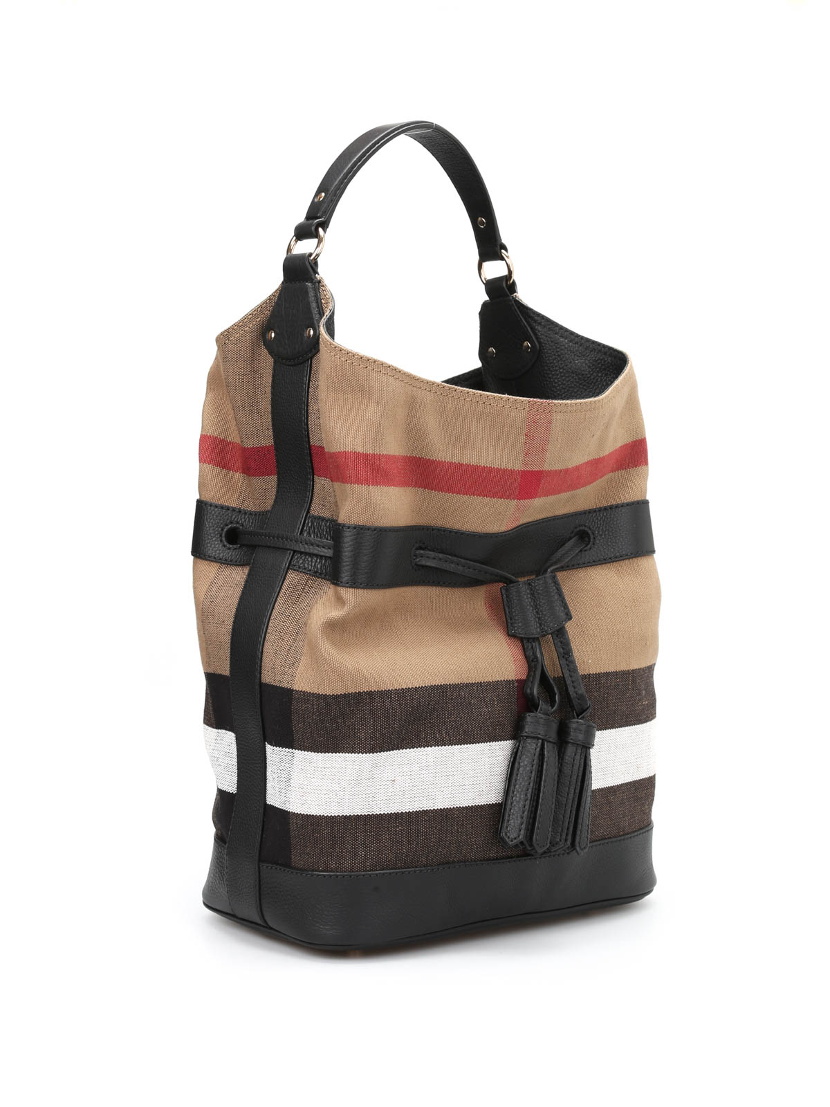burberry bucket bag price, Burberry Clothing & Bag - Up to 40% - 70% off Discount sale