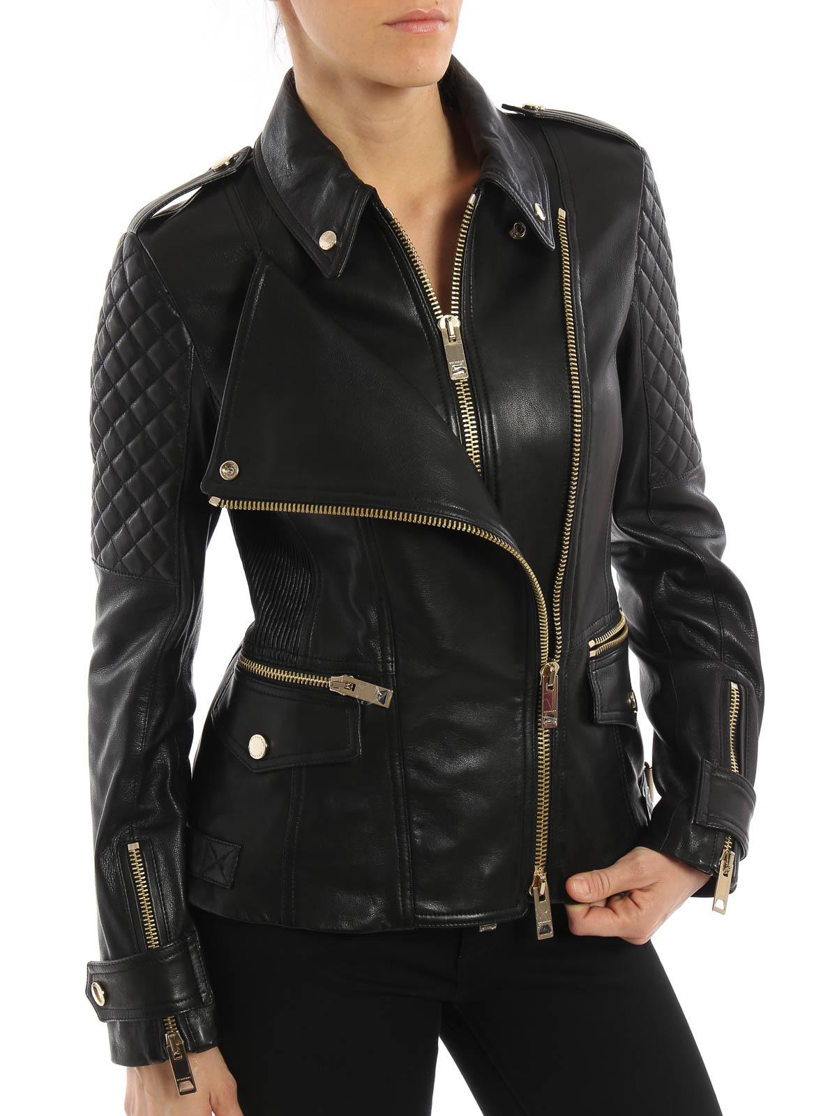 Agnes b manteau femme