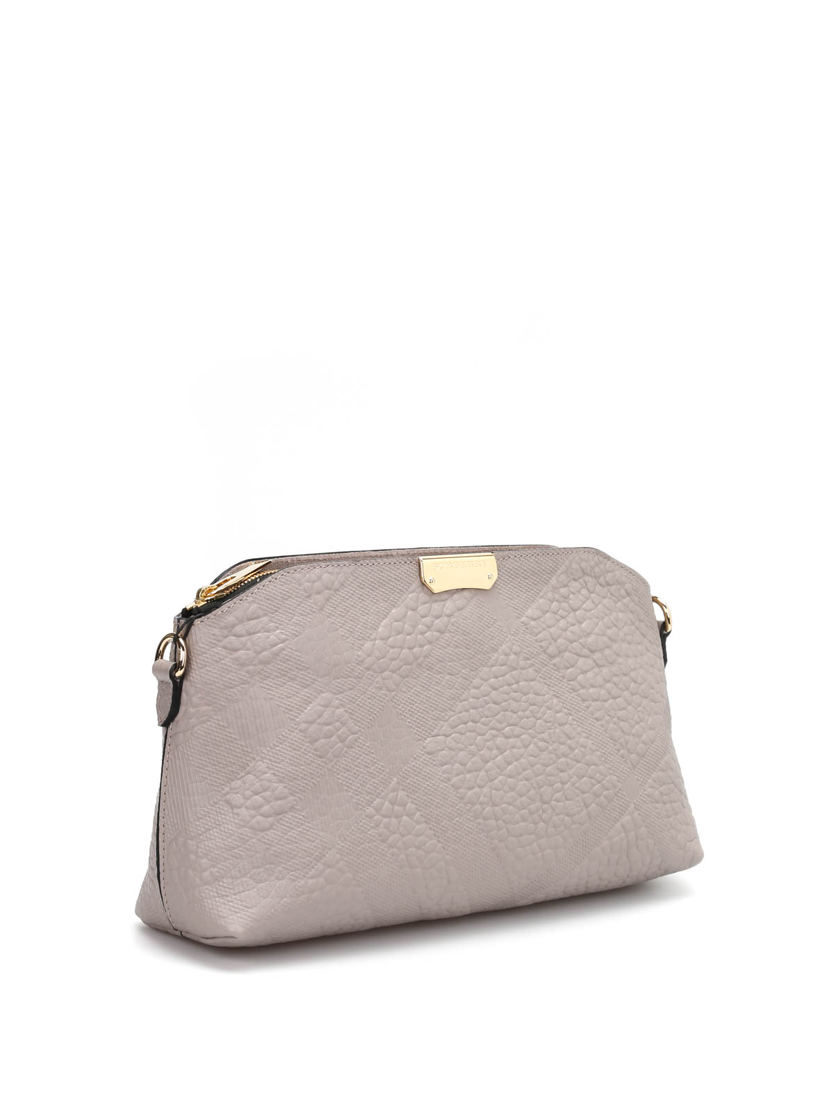 Small Chichester Bag By Burberry Cross Body Bags IKRIX