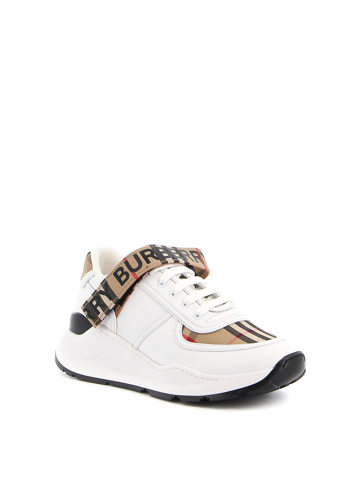 sneakers - trainers - 8025543 | iKRIX
