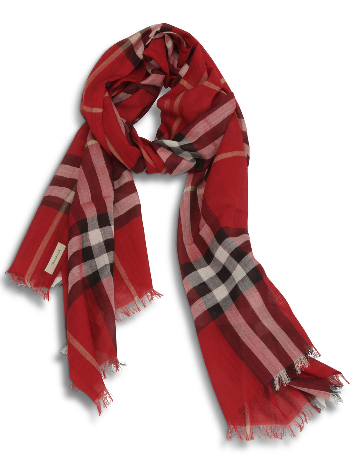 Best Price For Burberry Scarf Gear